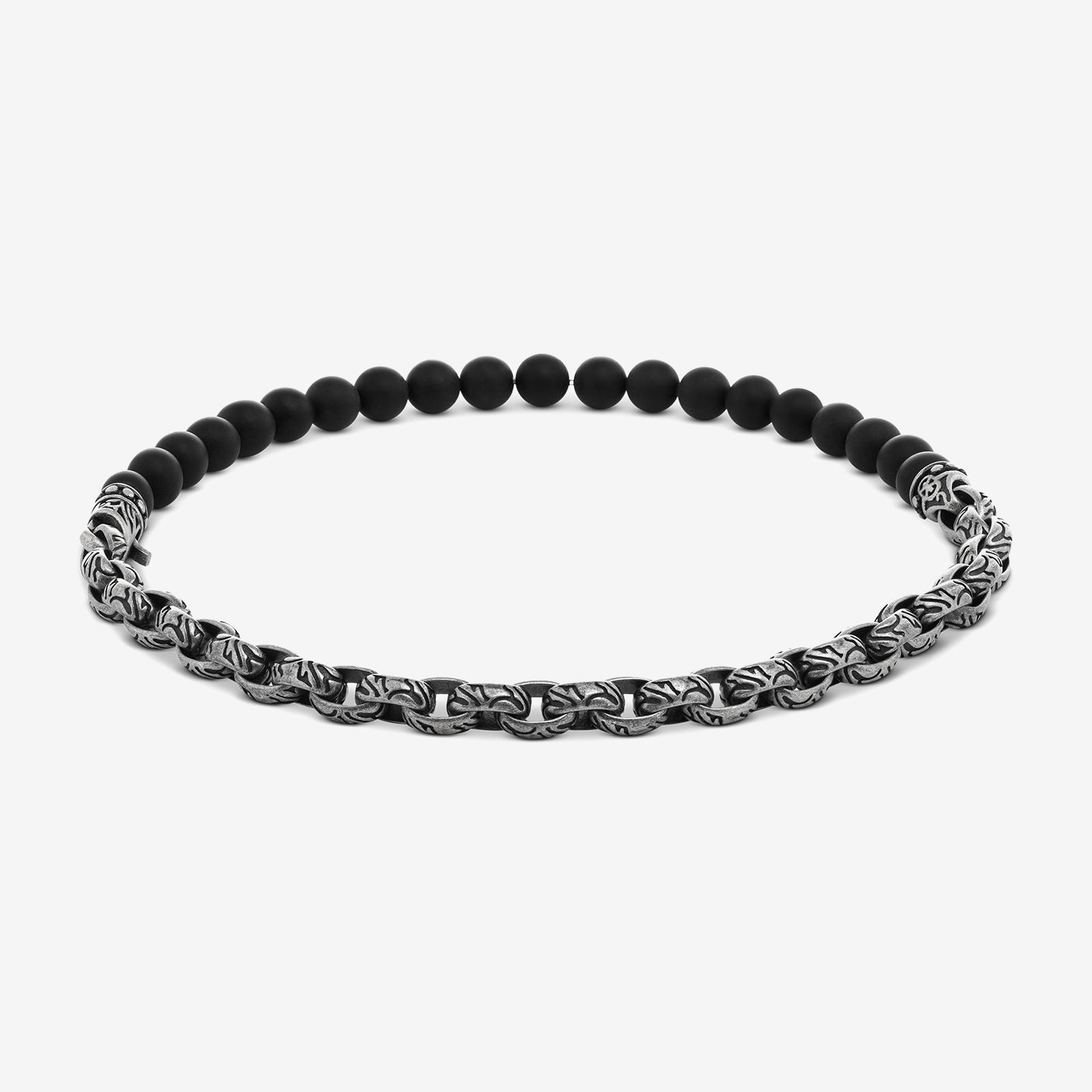 Bracelet product photography
