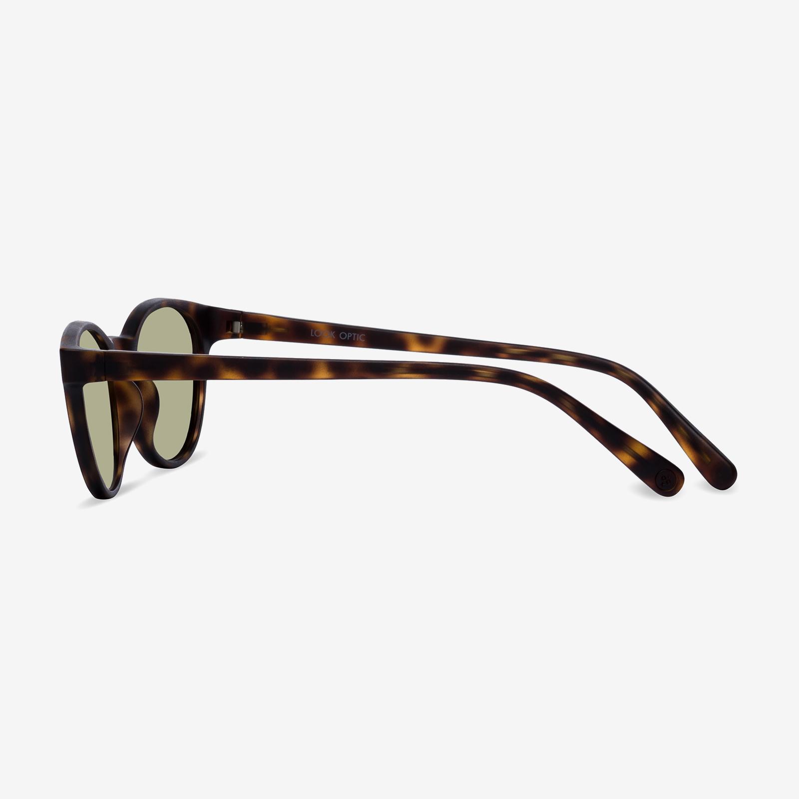 Sunglasses product photo