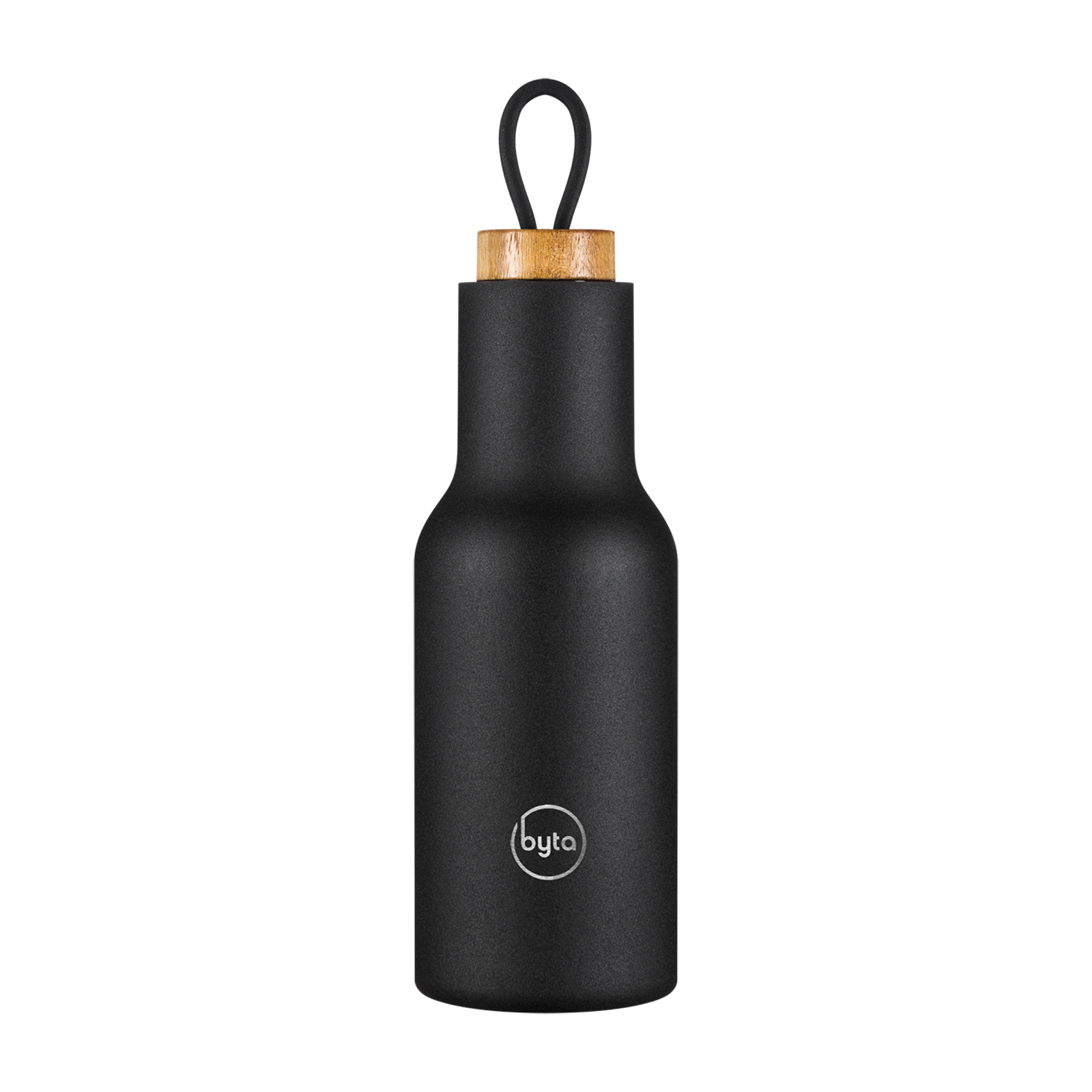 Water bottle product image