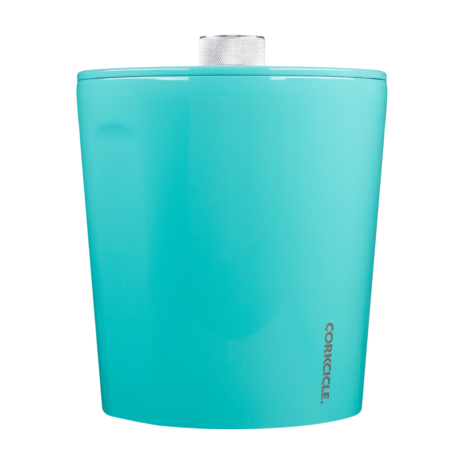 Tumbler product picture