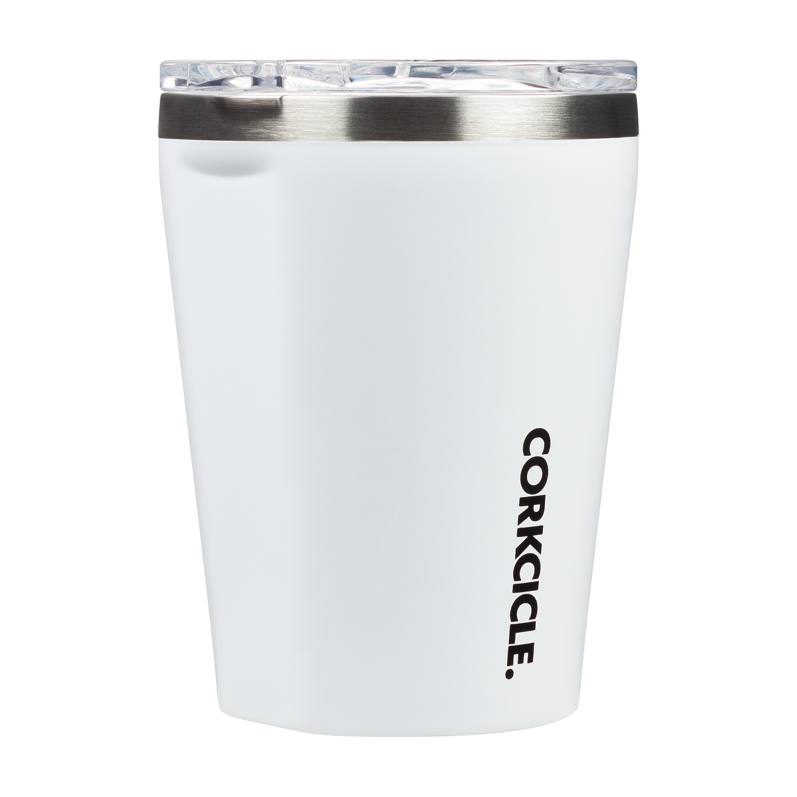 Tumbler product photography