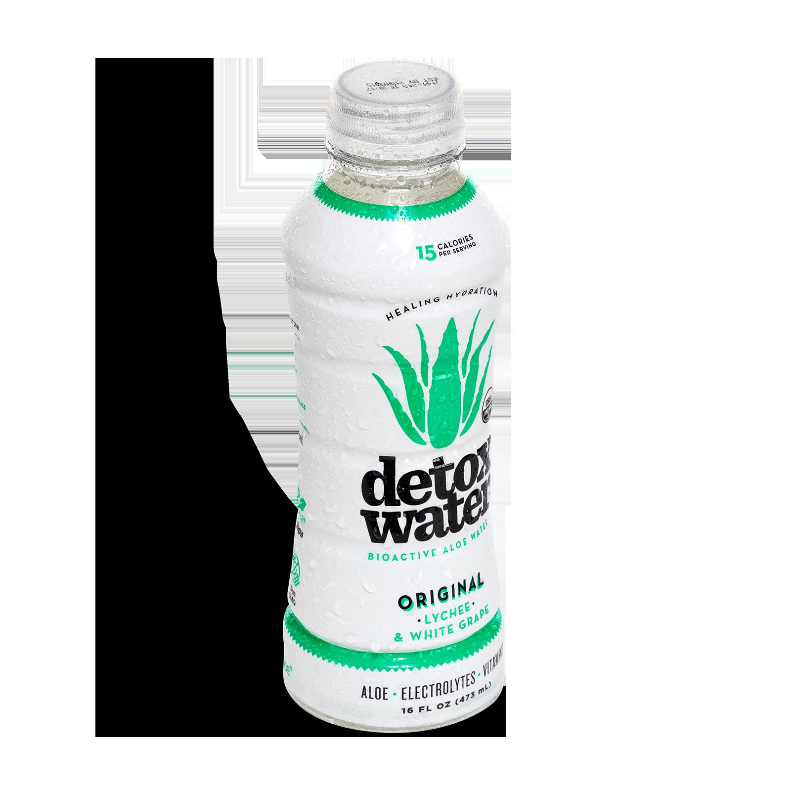 Beverage product photo