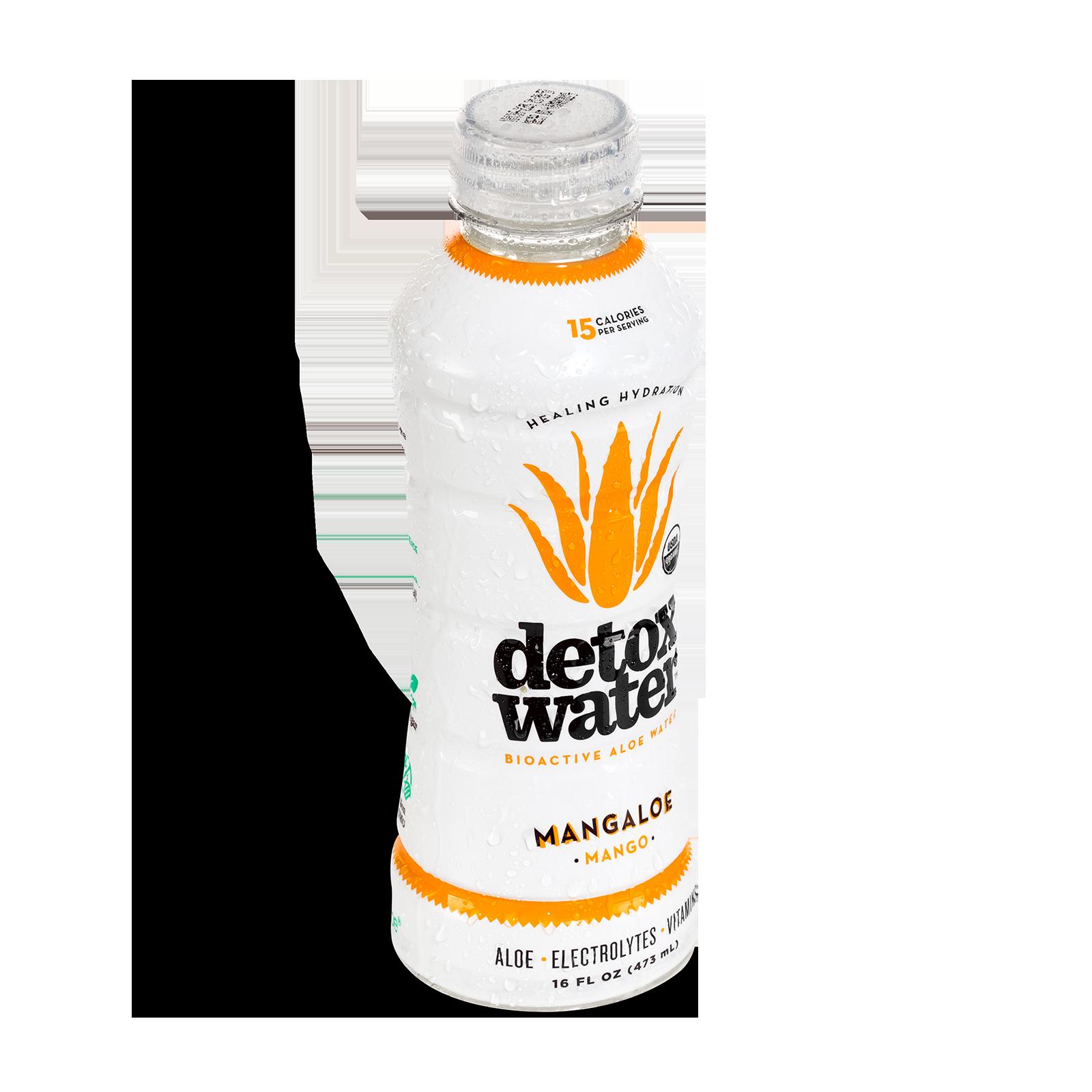 Beverage product image