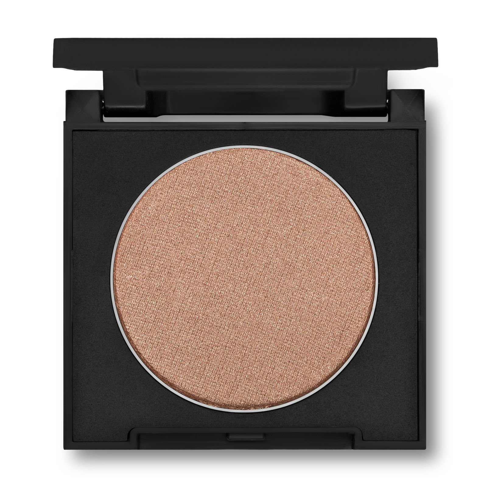 Eyeshadow product photography
