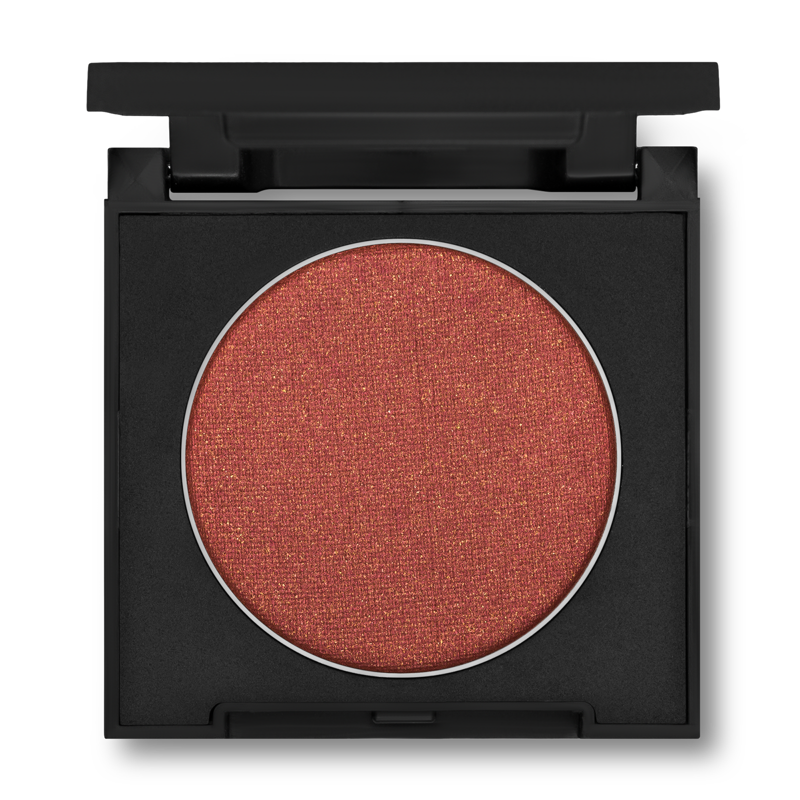 Eyeshadow product photo
