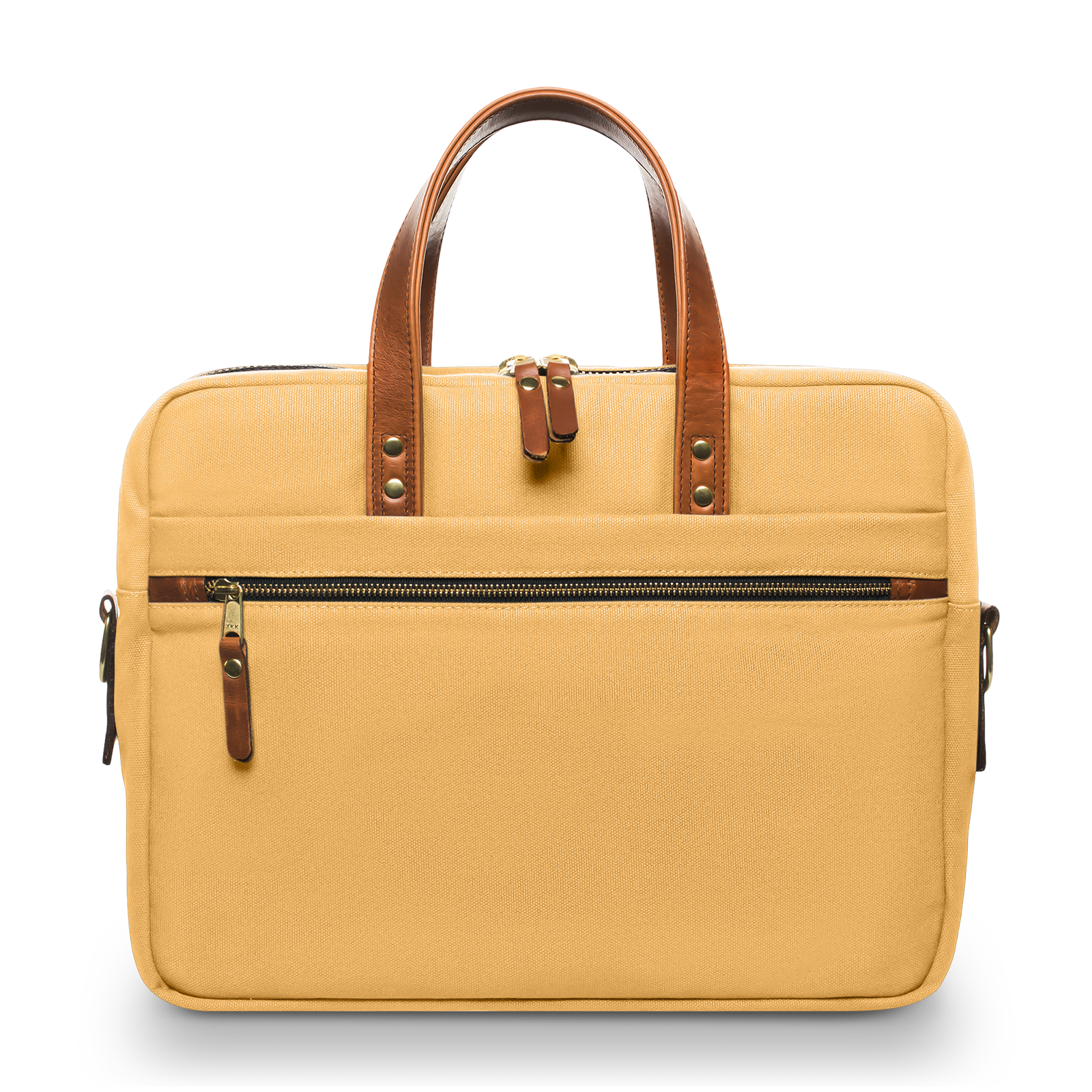 Briefcase product image