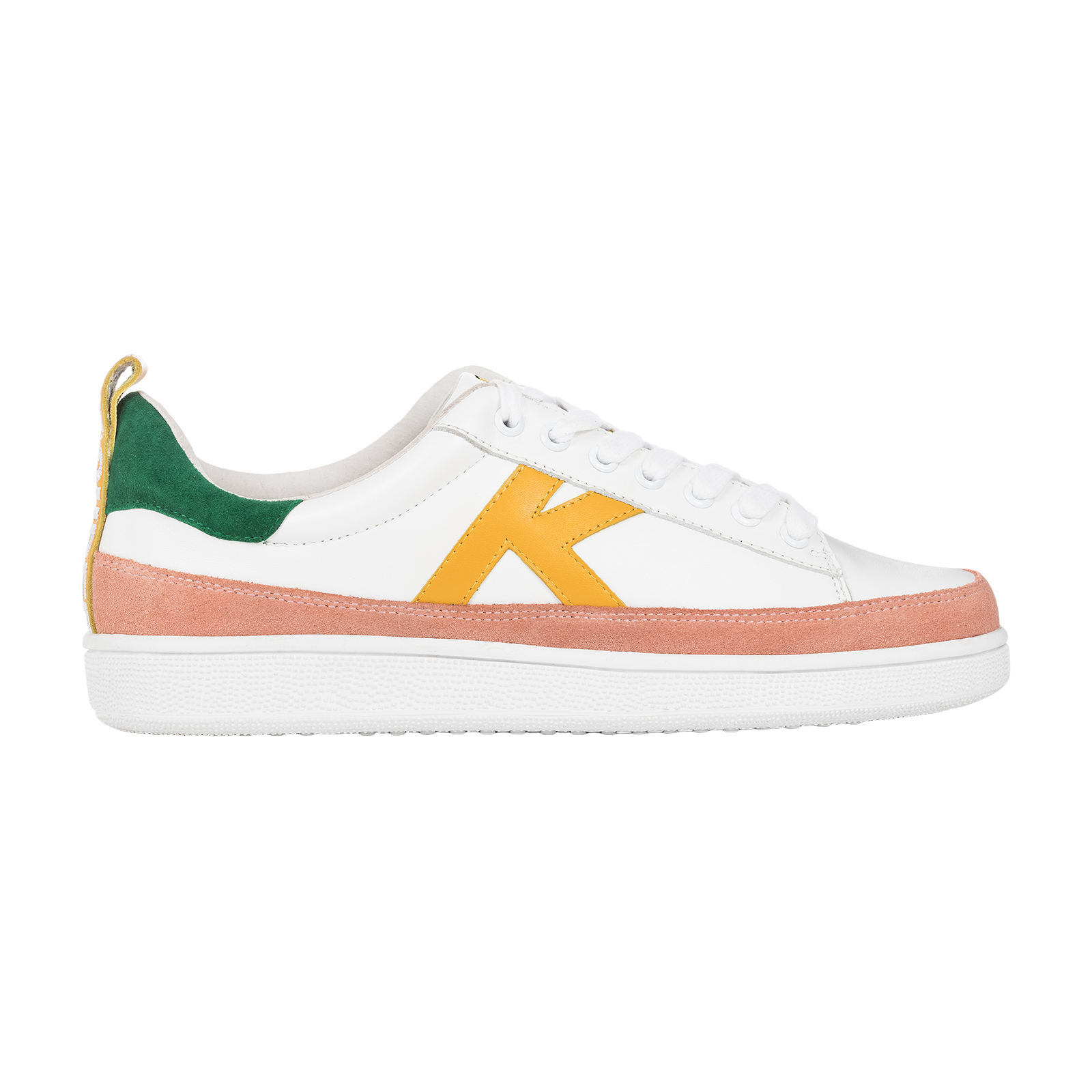 Sneaker product image