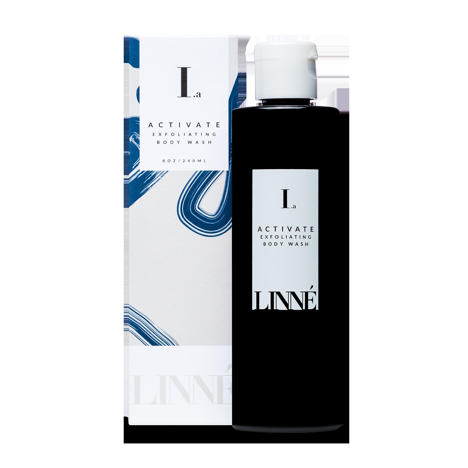 Cosmetics product image
