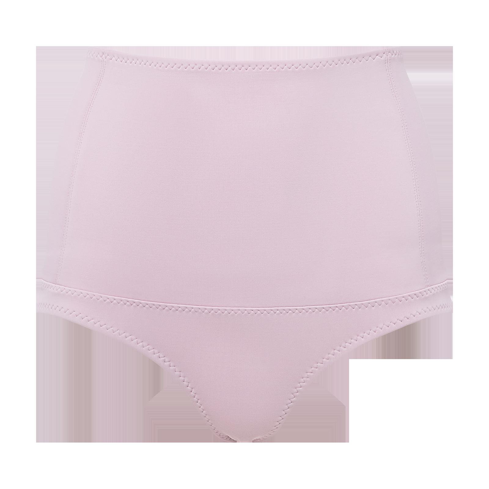 Swimwear product image
