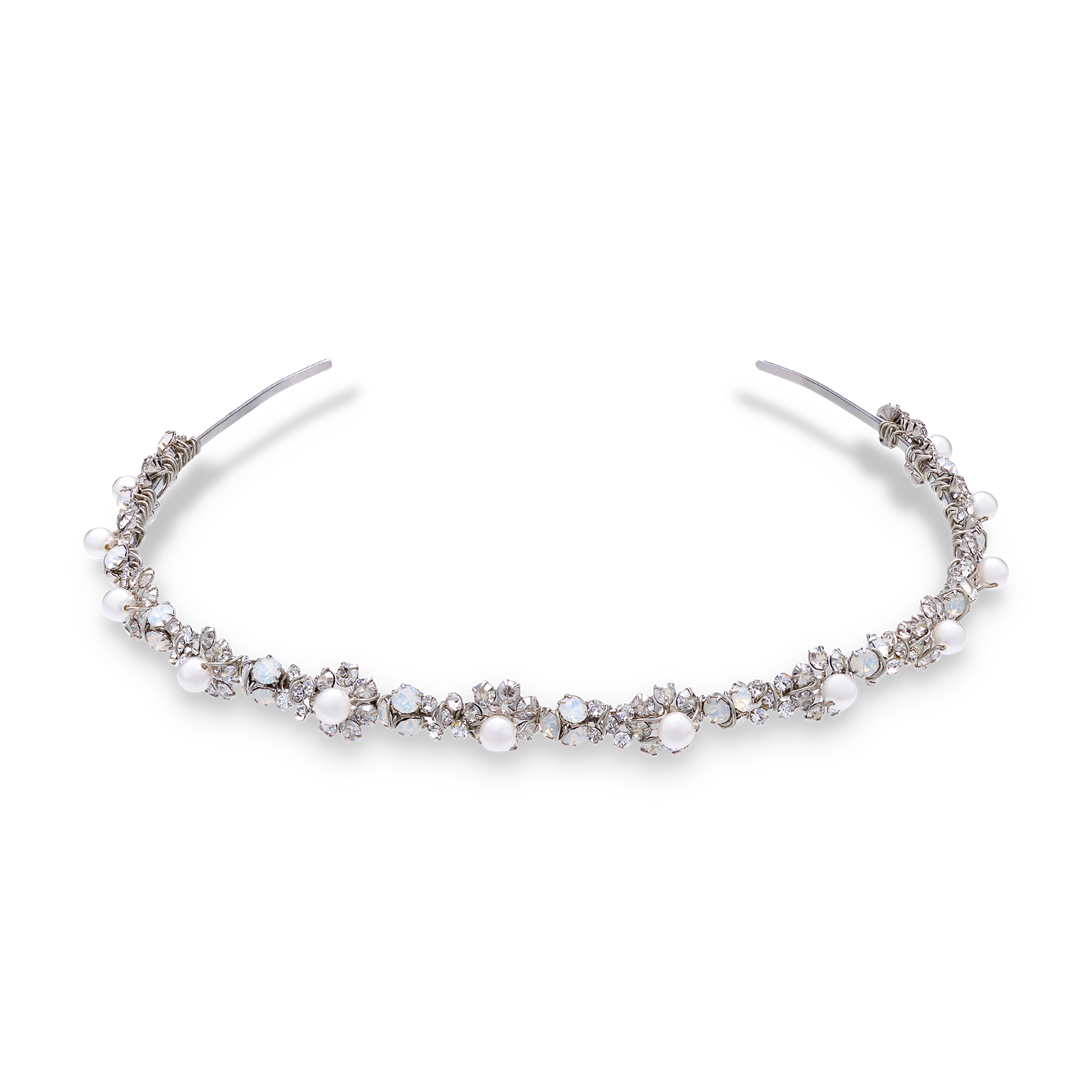 Tiara product photo