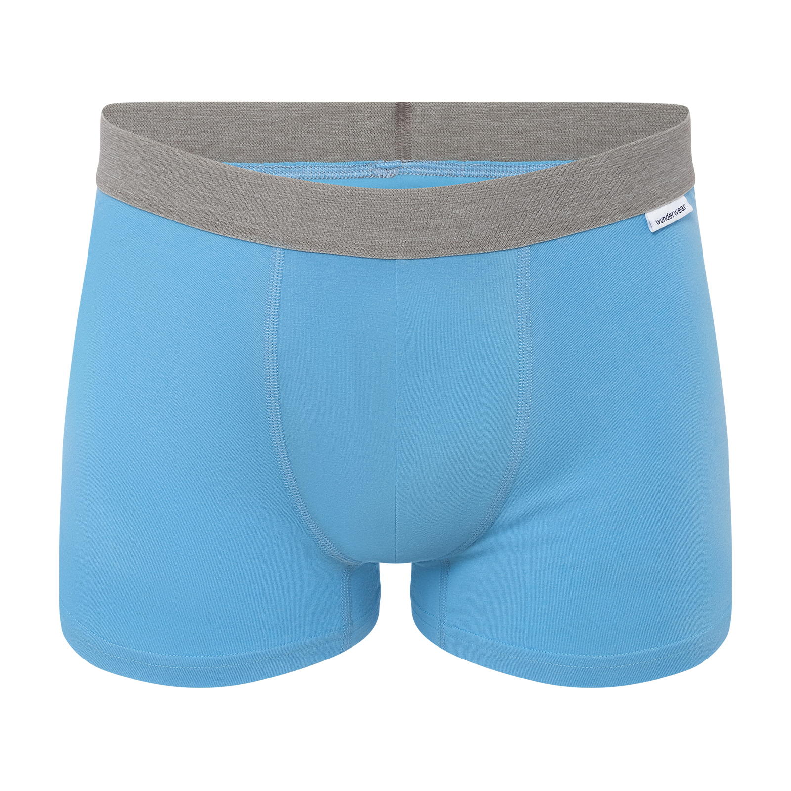 Underwear product photo
