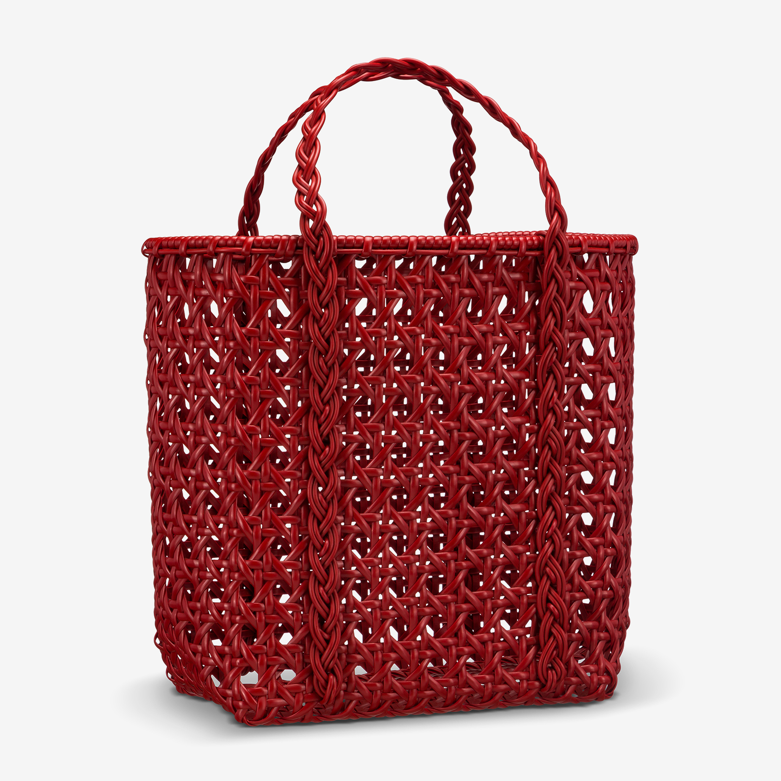 Handbag product picture