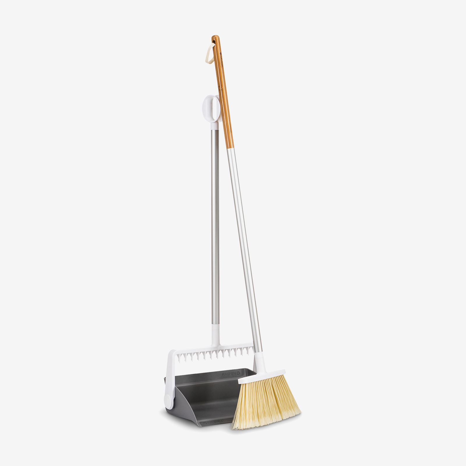 Broom product picture
