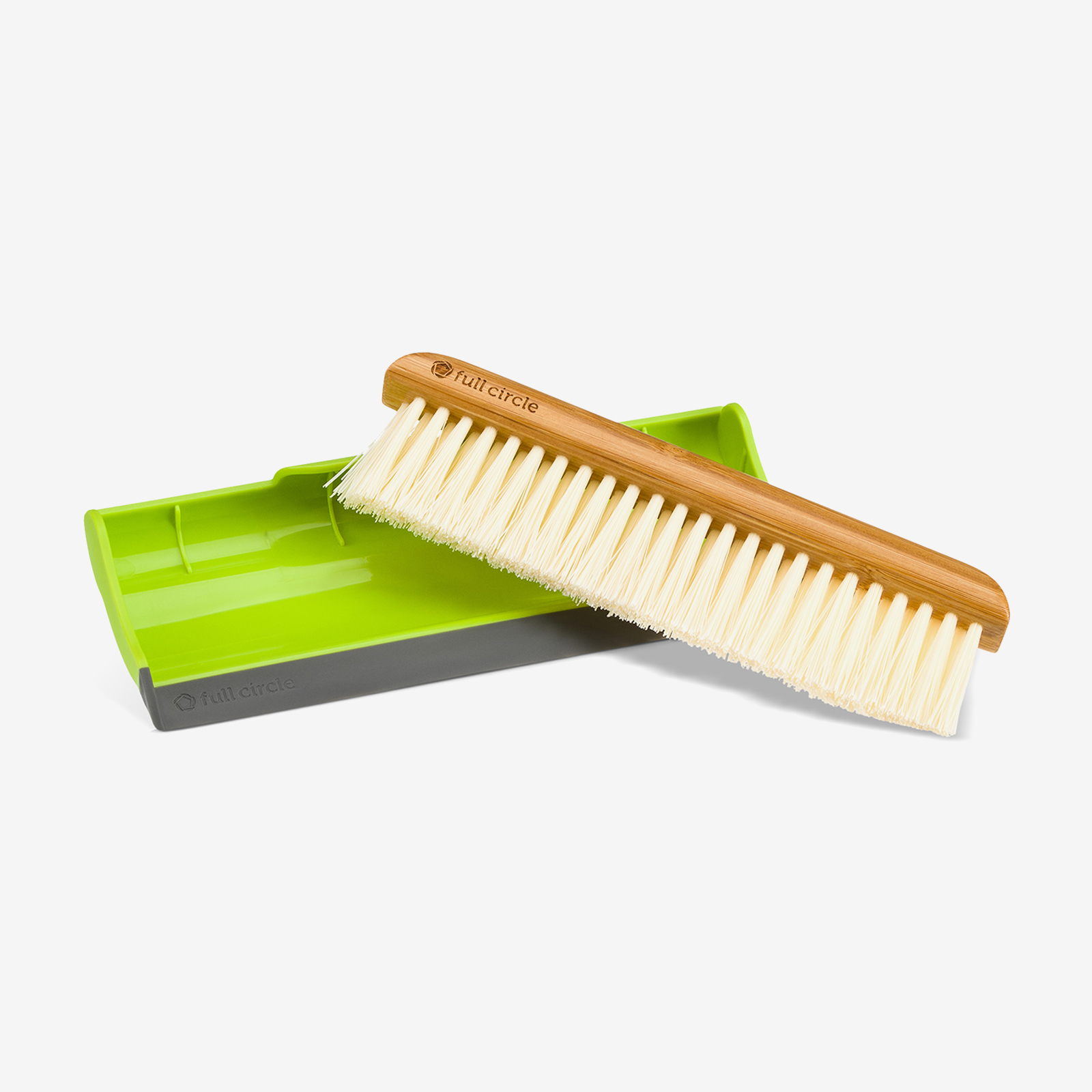 Brush product picture