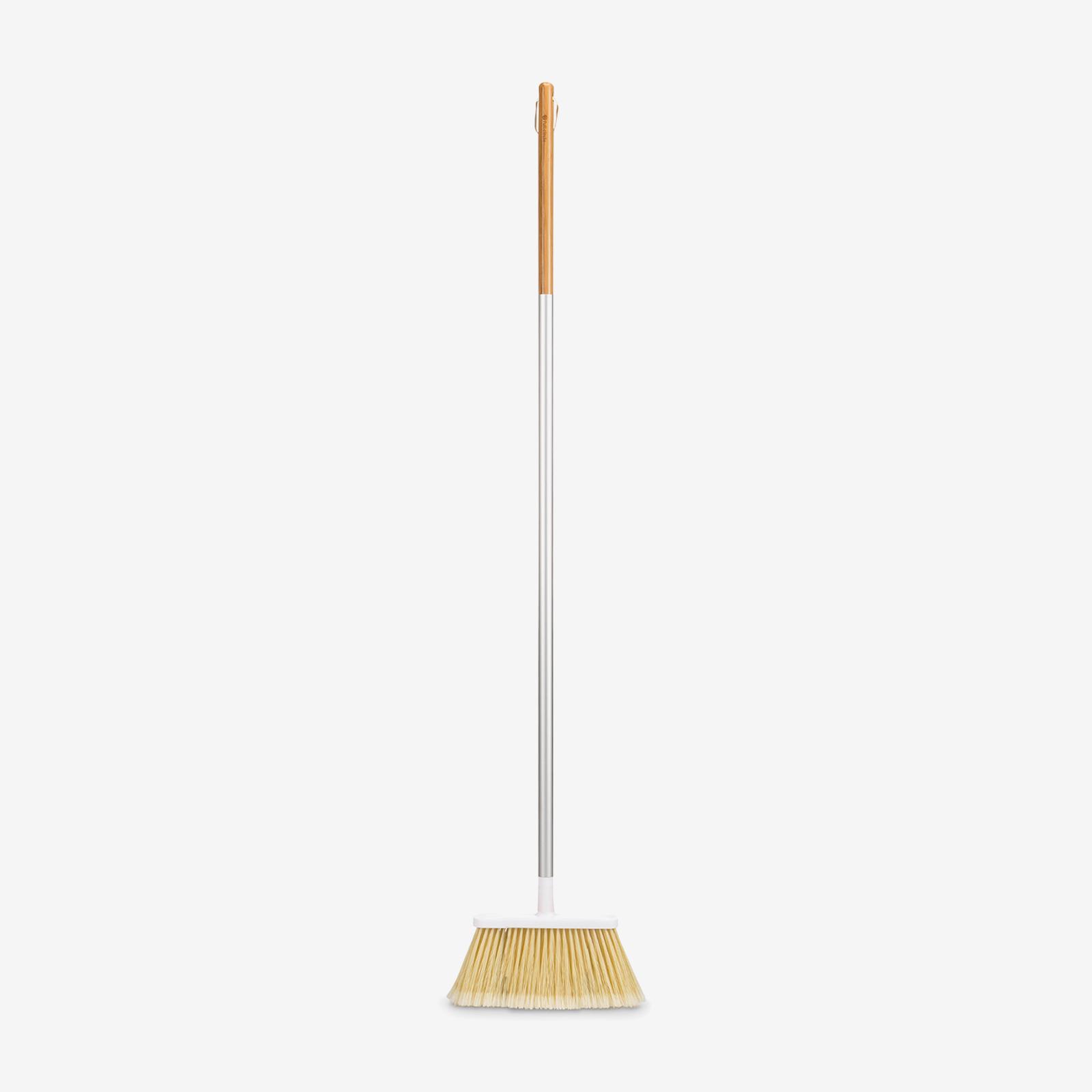 Broom product image