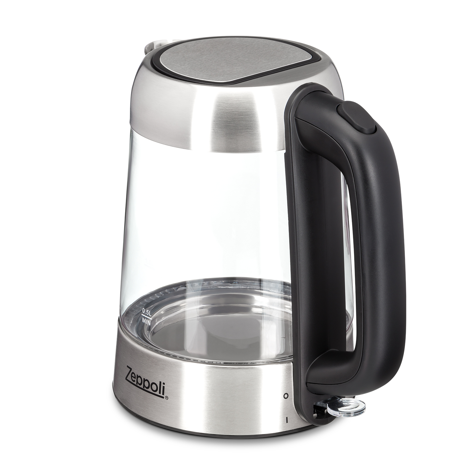 Electric kettle product image