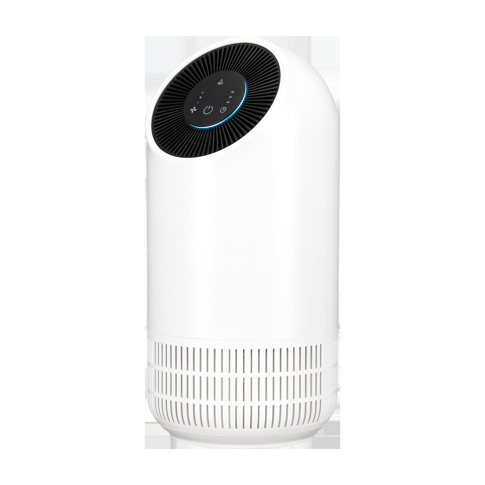 Electronics product image