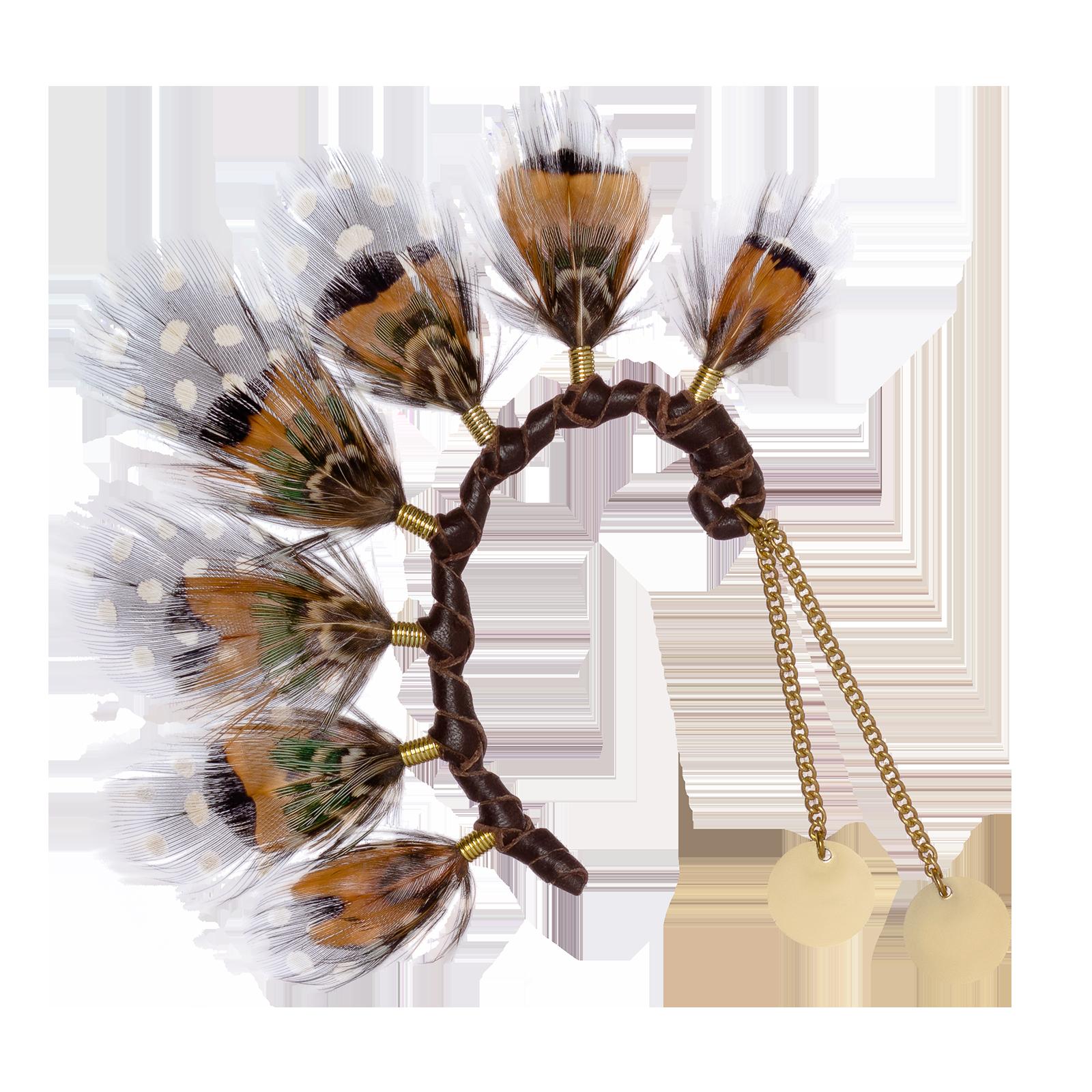 Designer earring product image