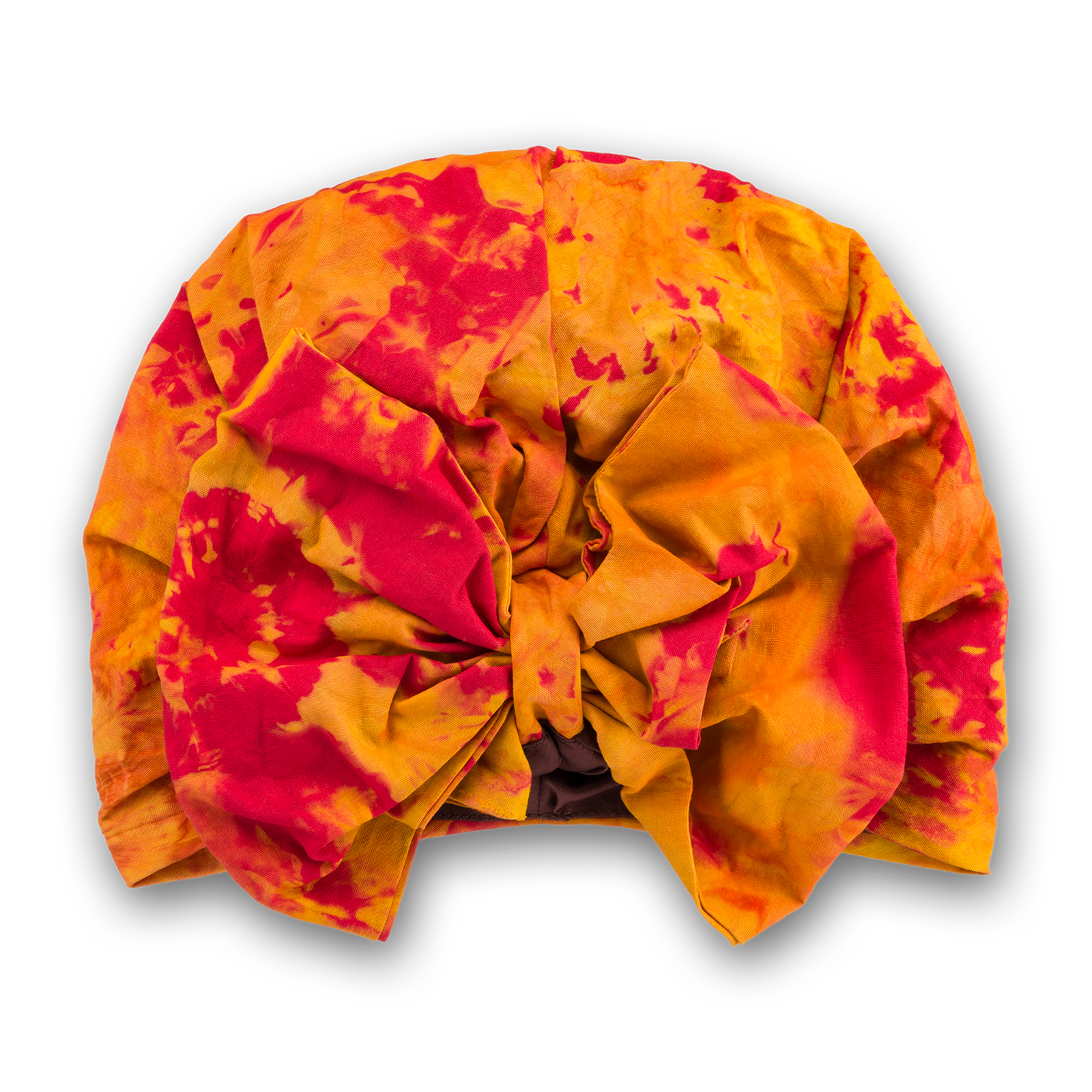 Head scarf product image