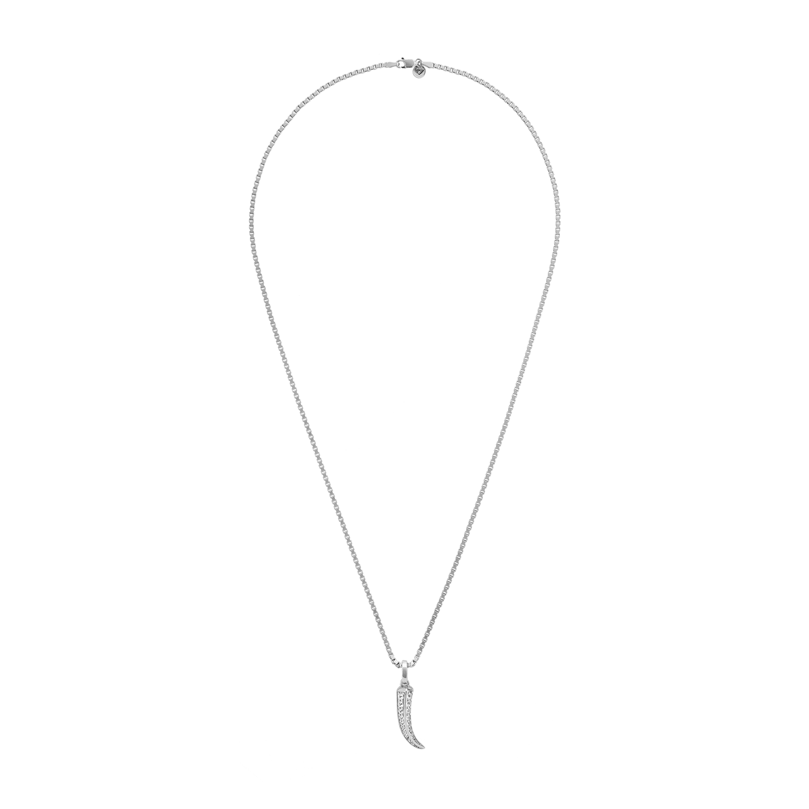 Necklace product image