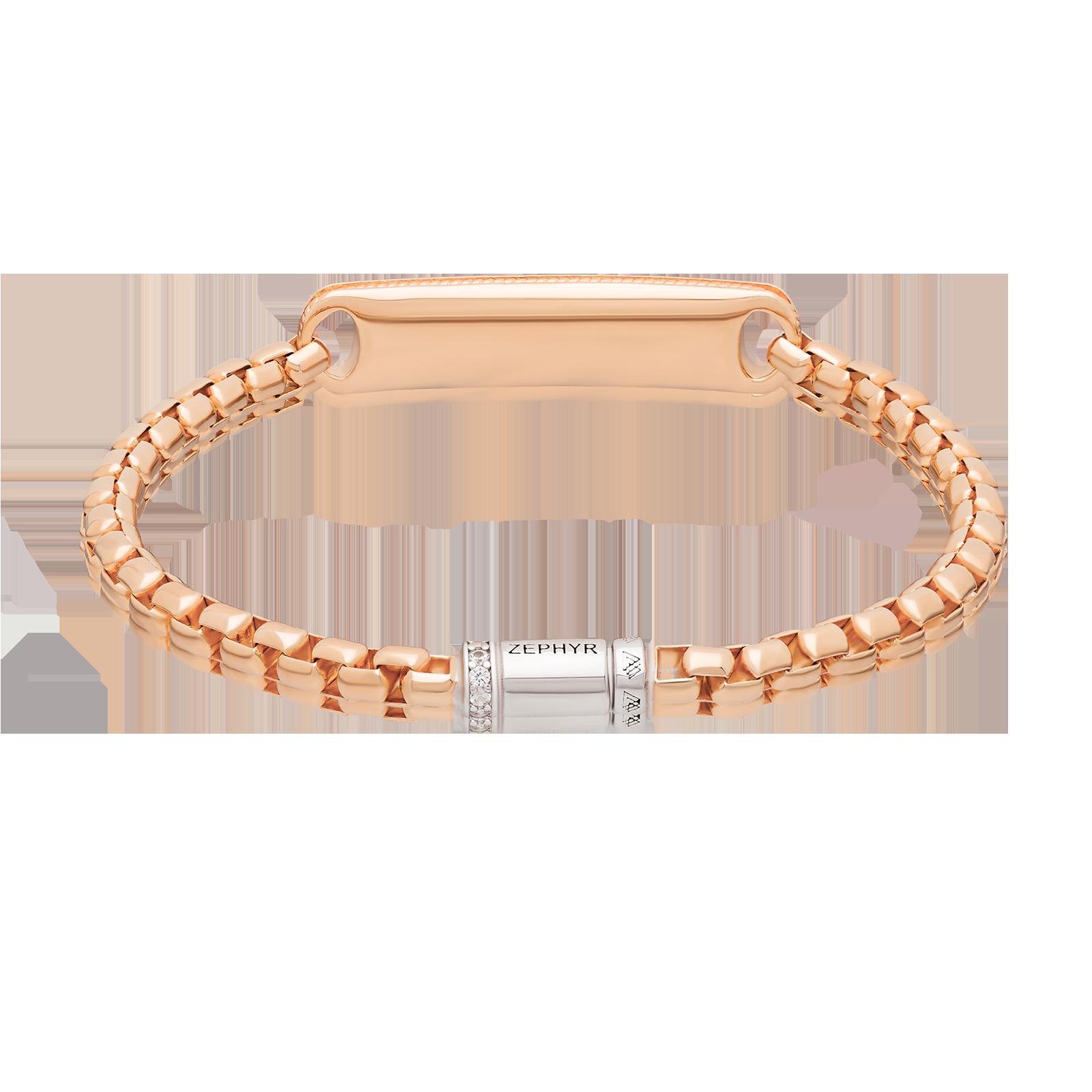 Bracelet product photo