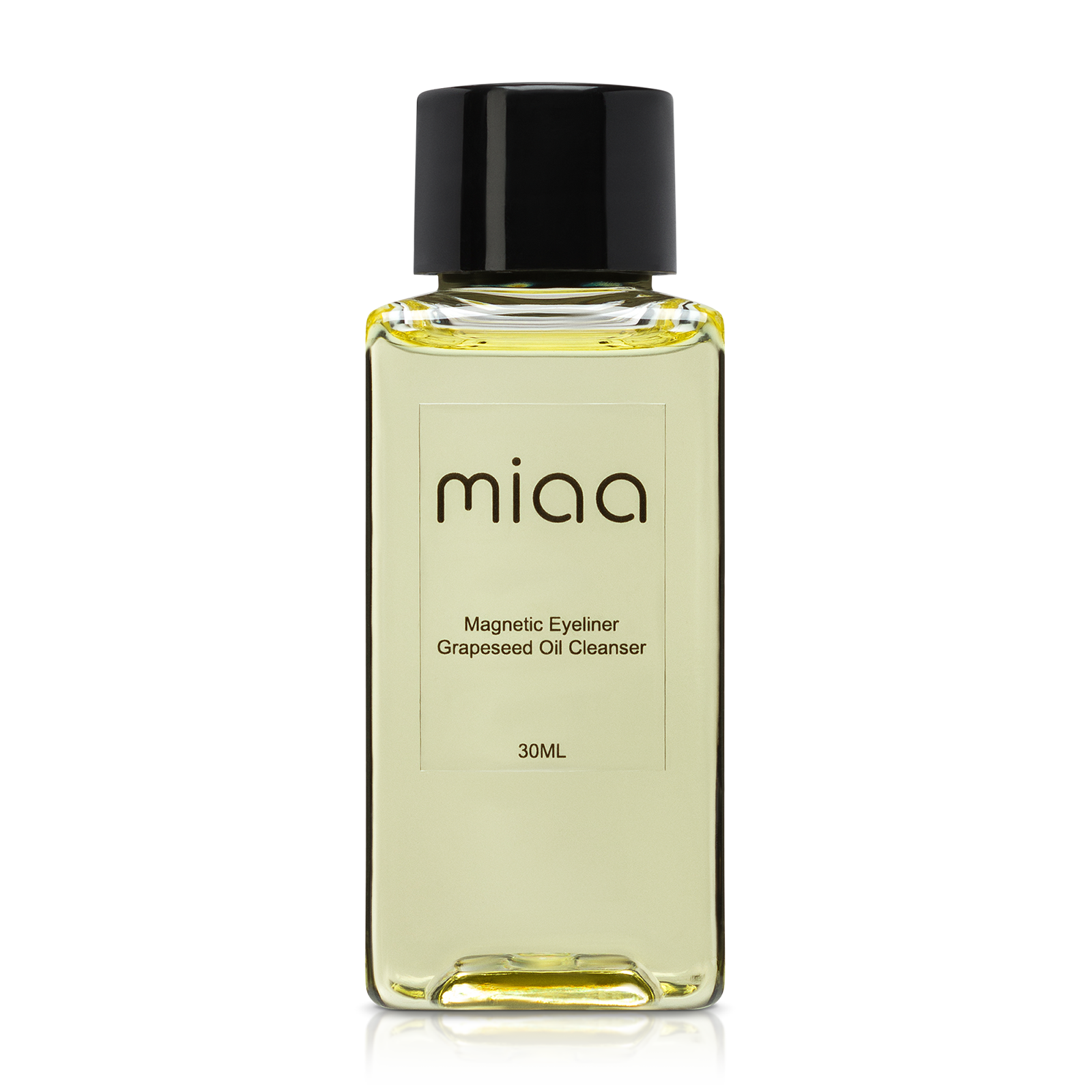 Oil cleanser product picture