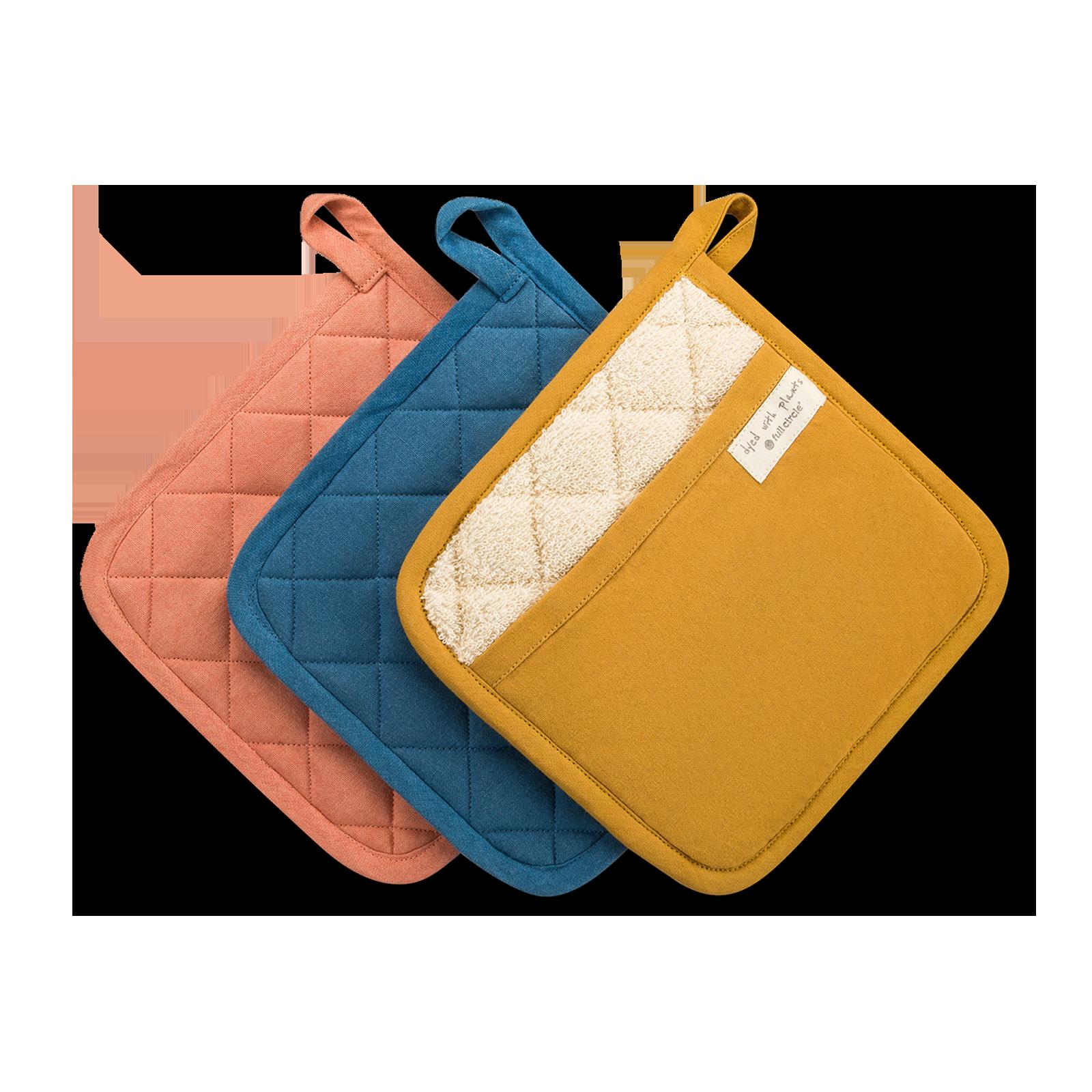 Pot holder product image