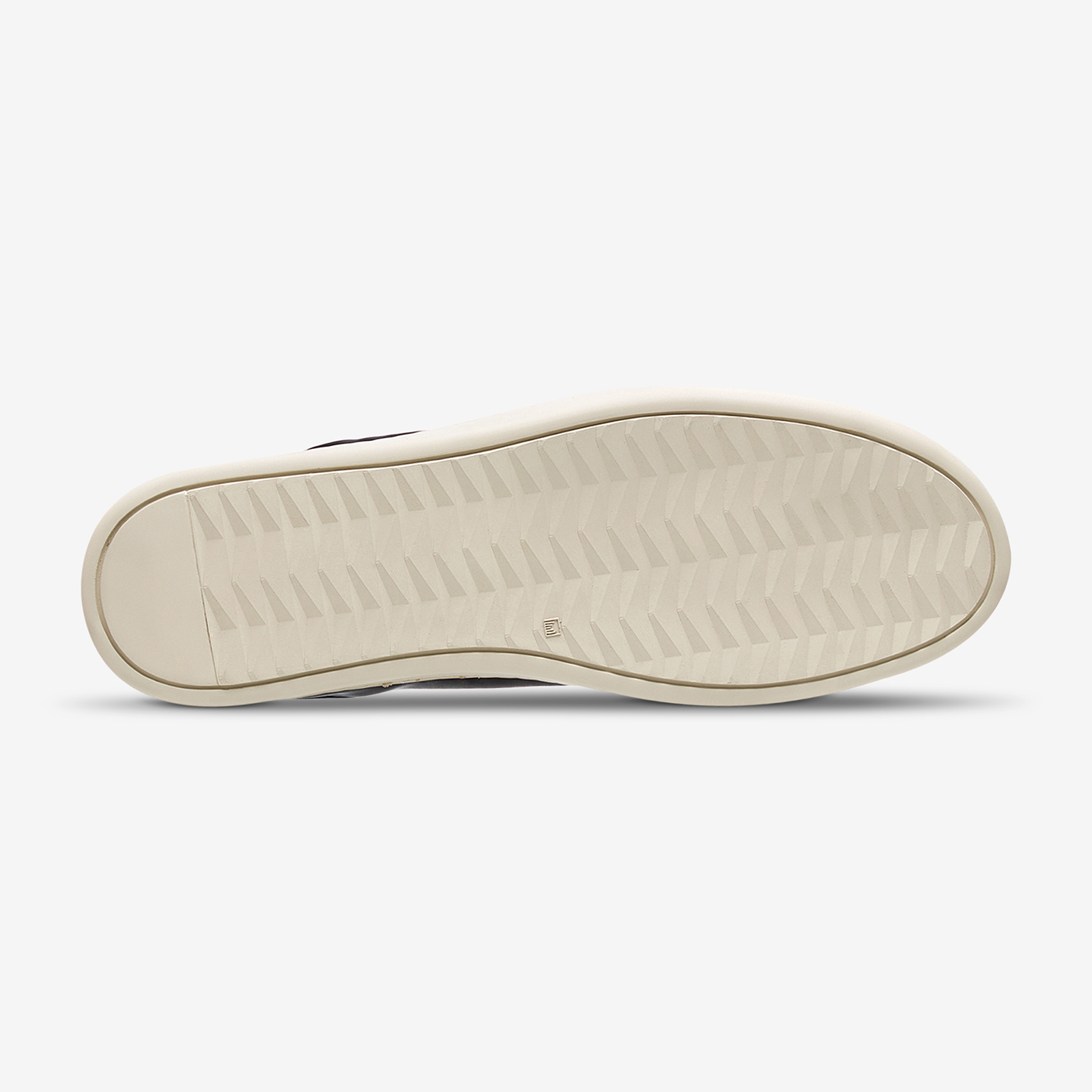 Sneakers sole product image