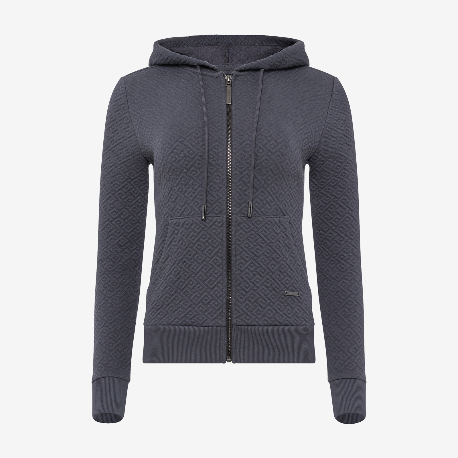 Sports jacket product picture