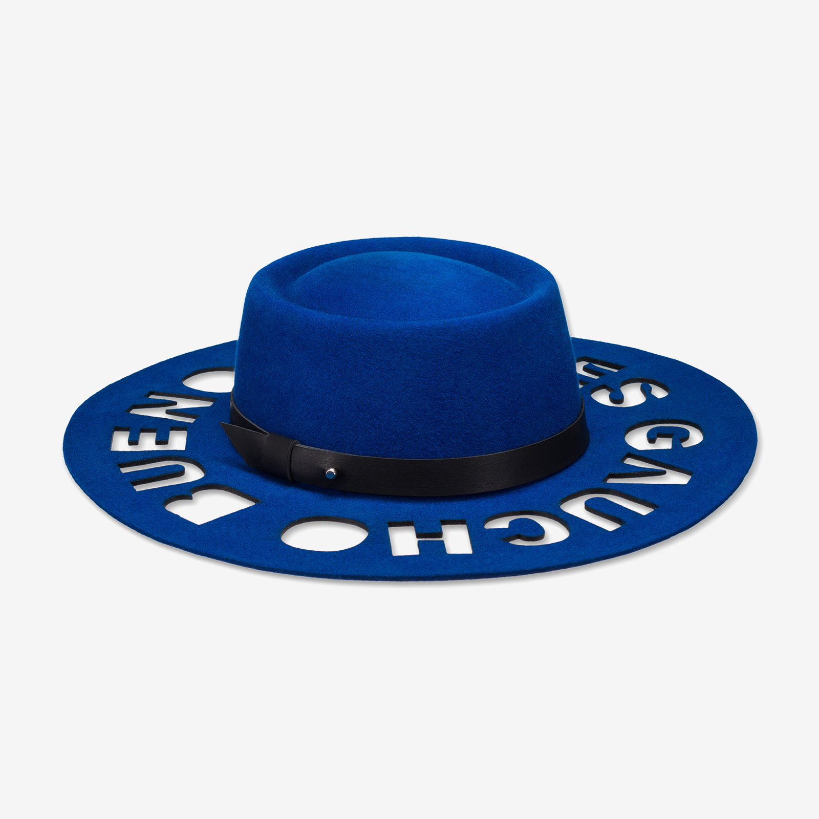 Hat product picture