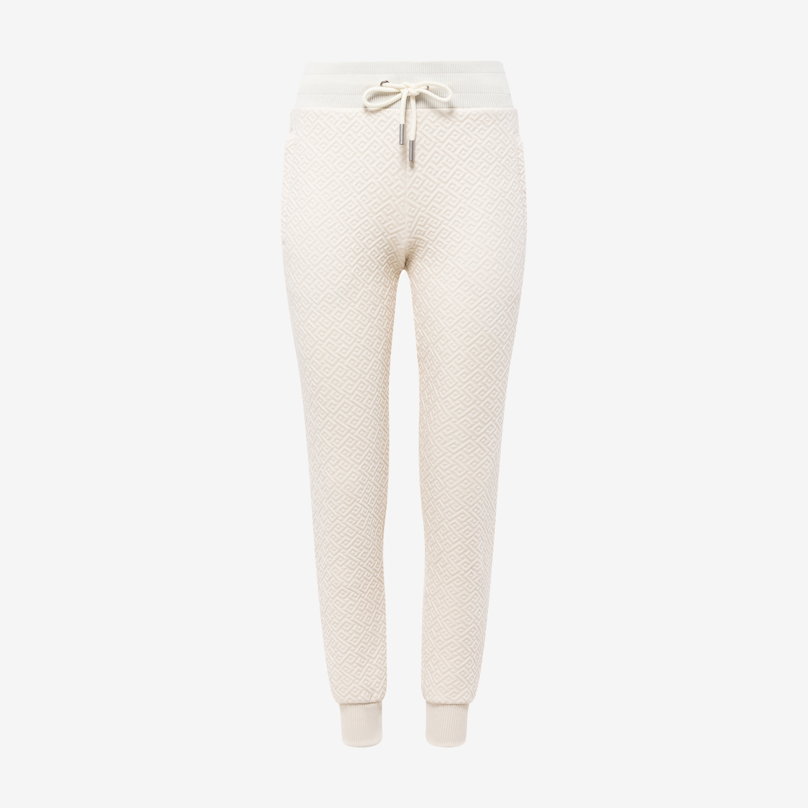 Sports trousers product picture