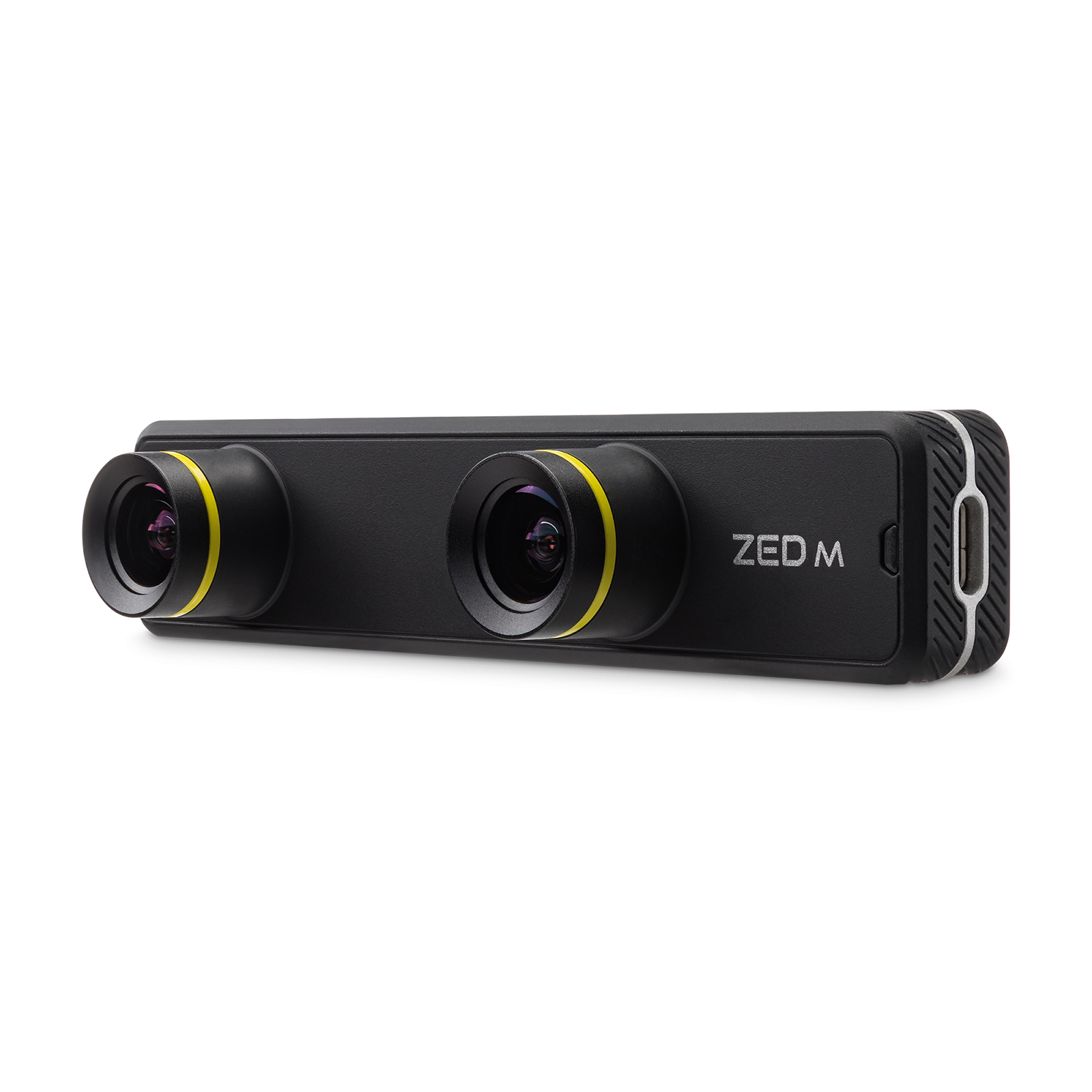 Camera product image