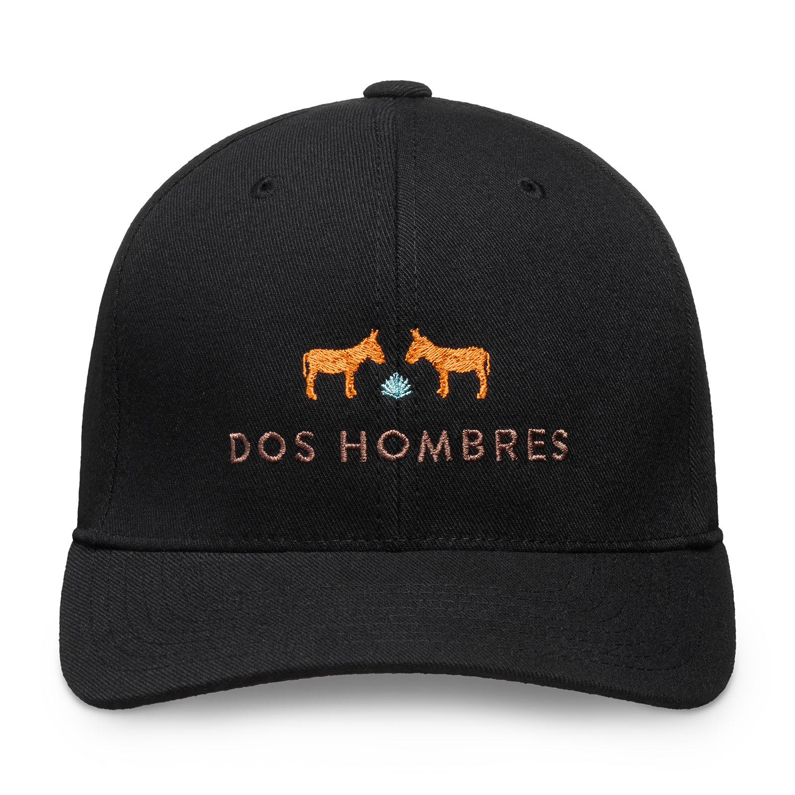 Baseball cap product image