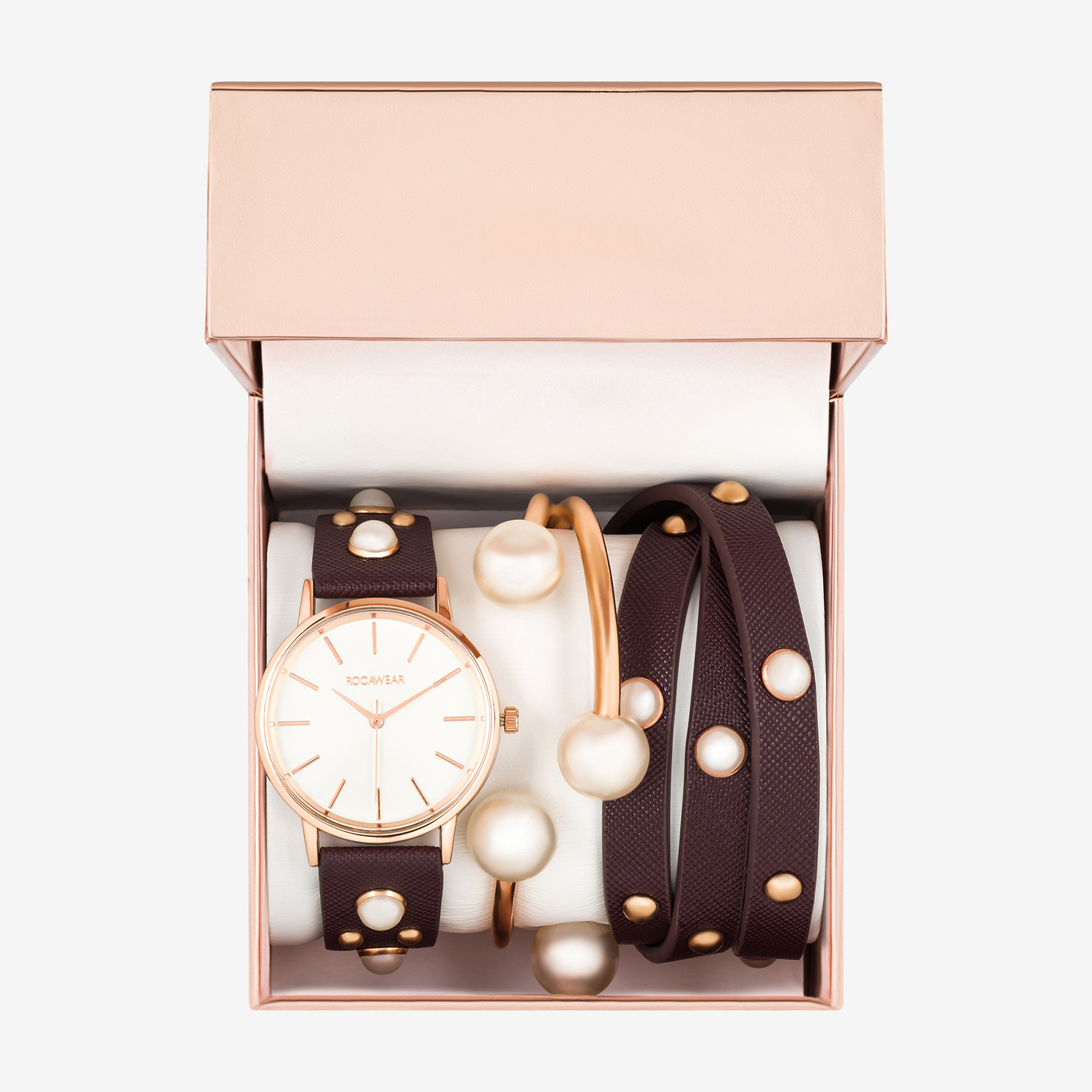 Watch product image