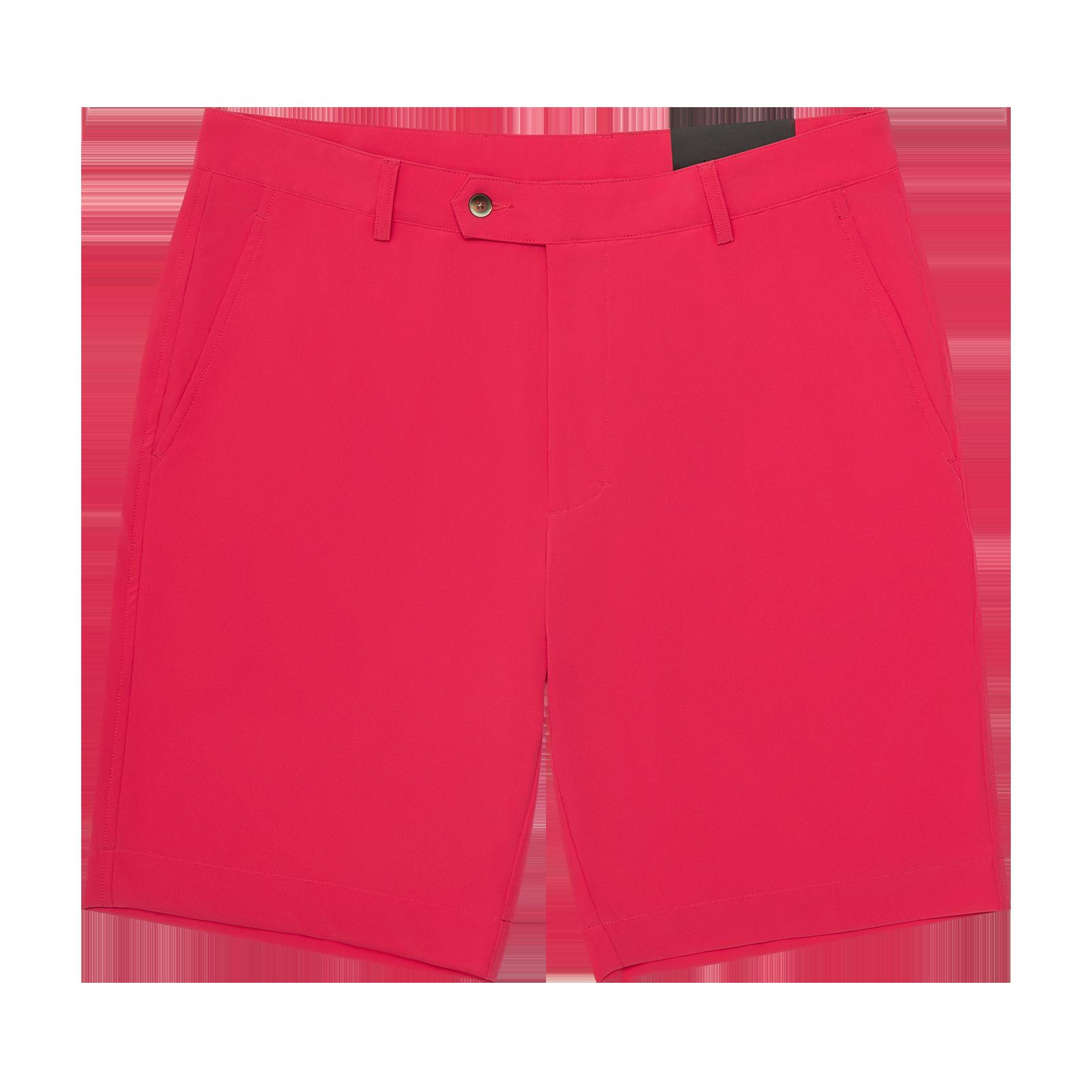 Flat lay shorts product image