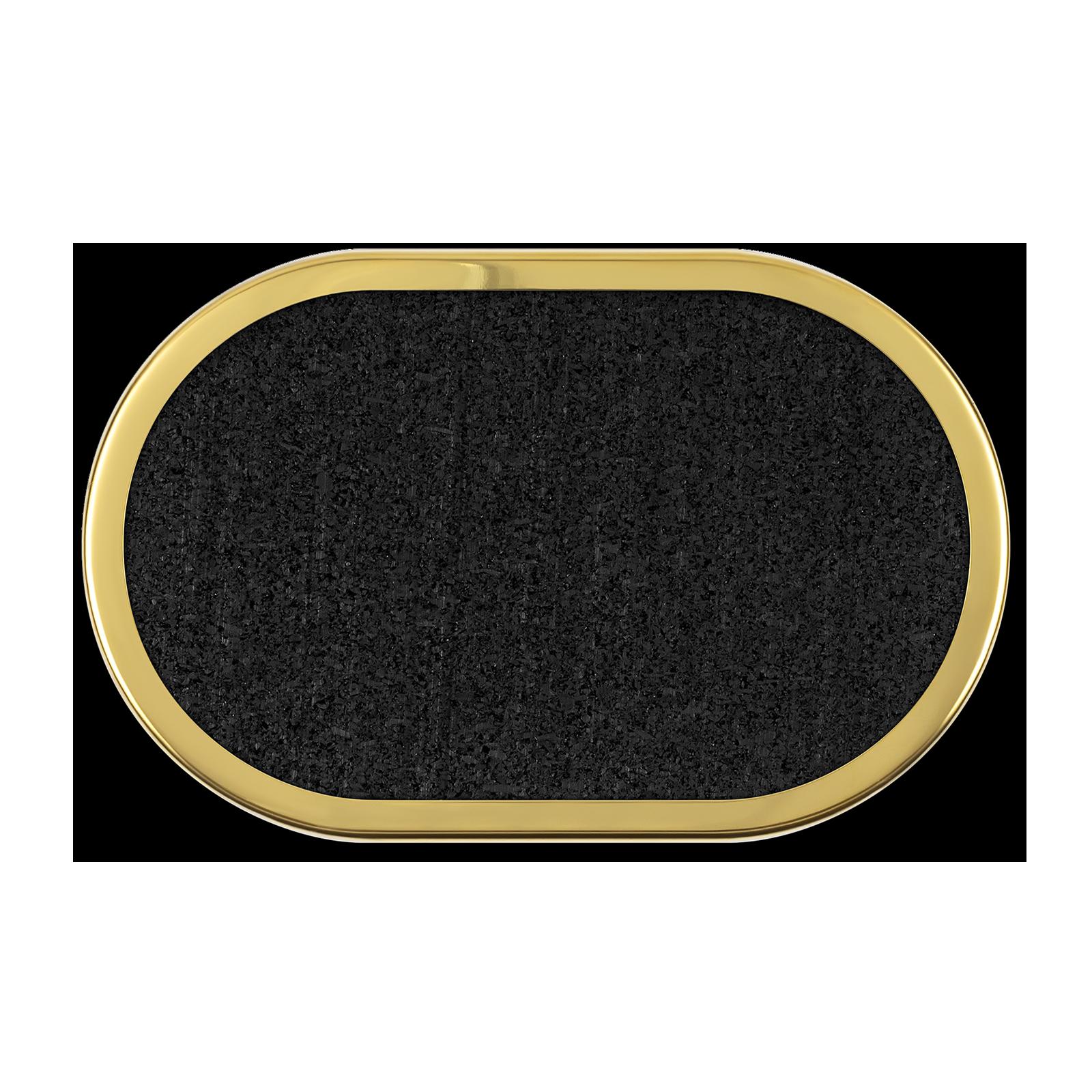 Coaster product image