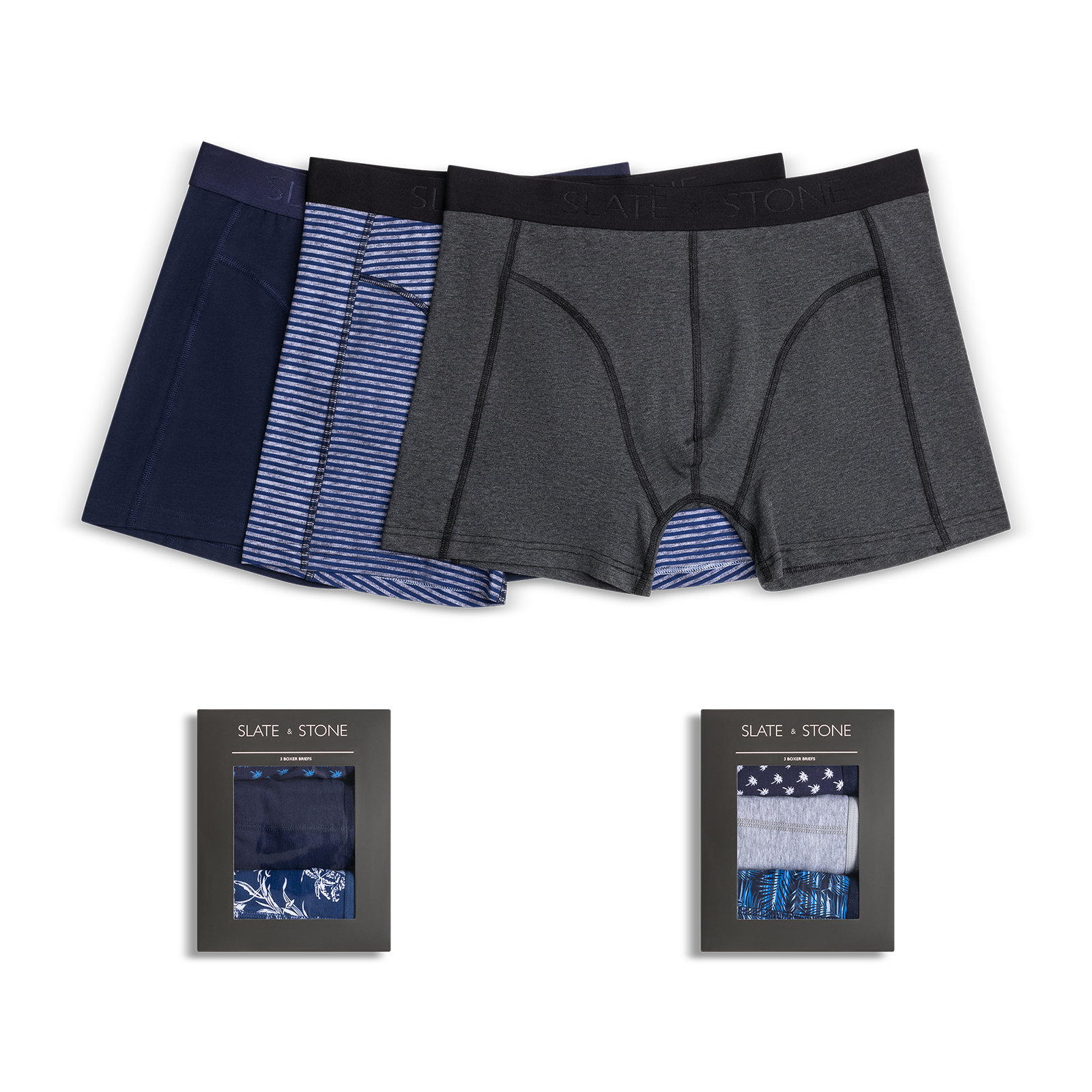 Underwear set product image