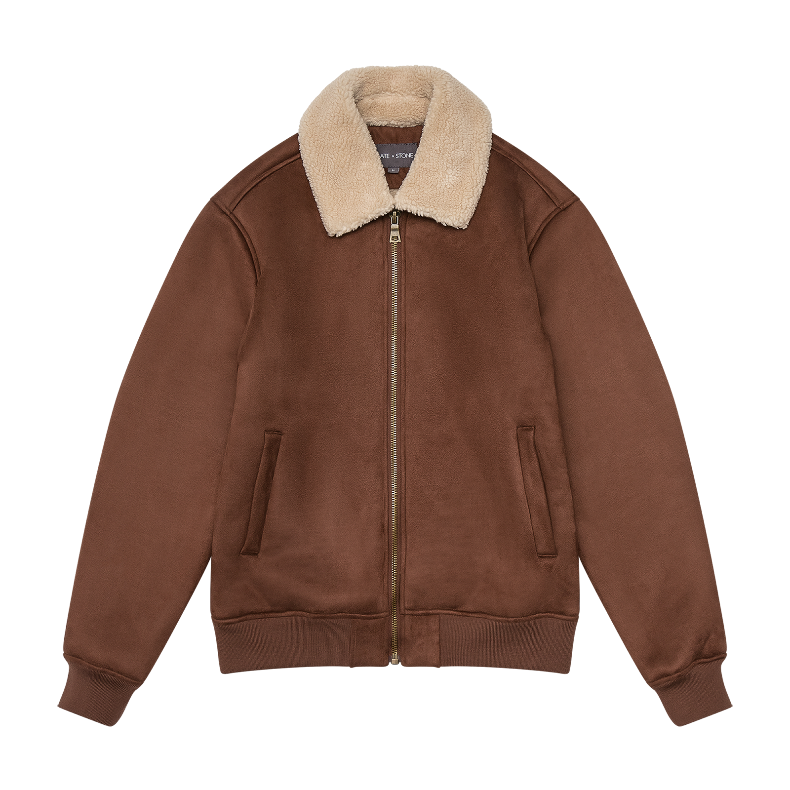 Winter jacket product picture