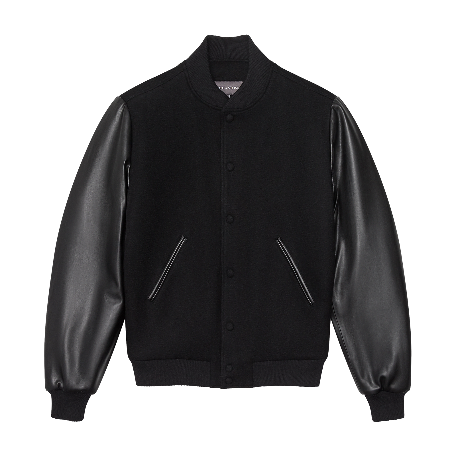 Bomber product picture