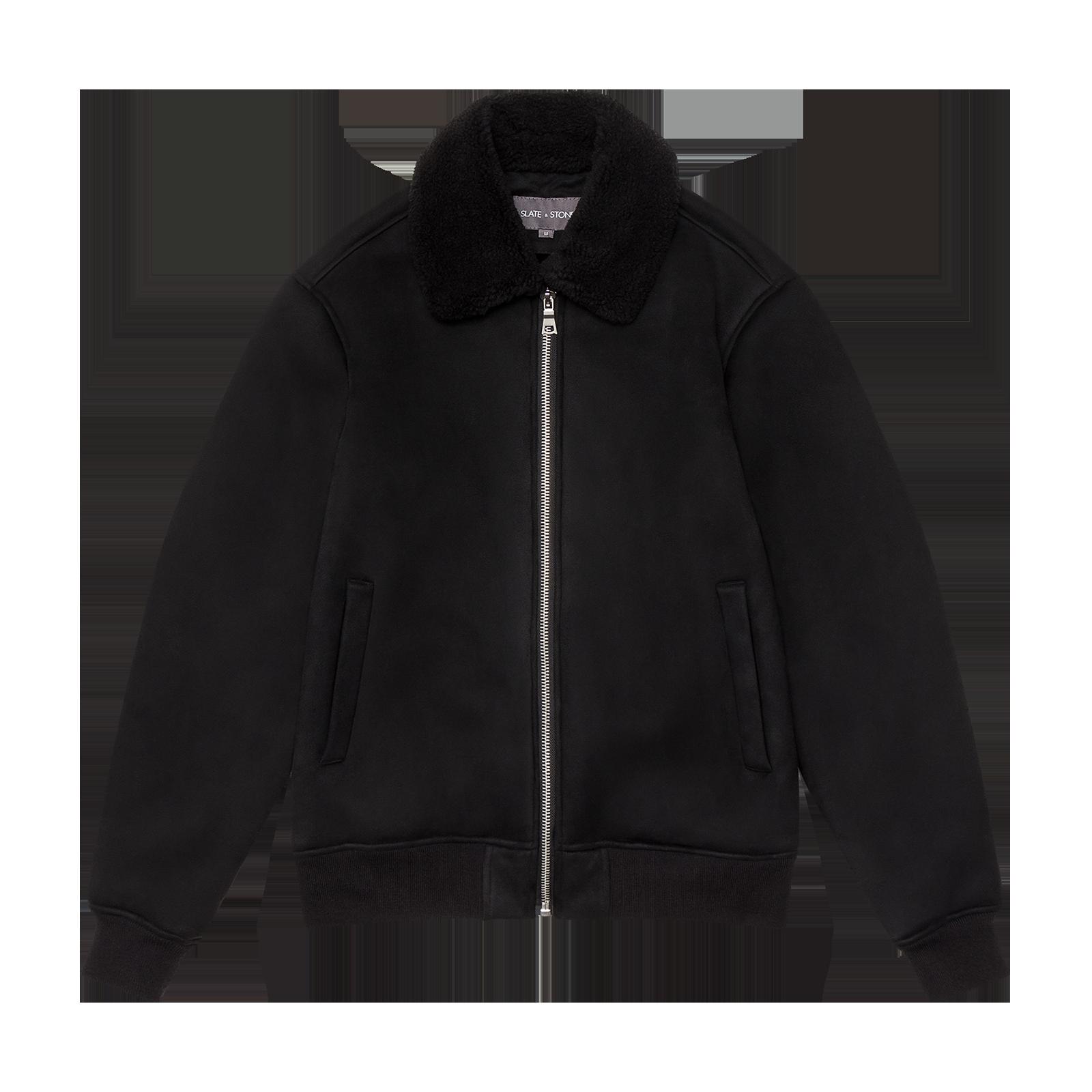 Winter jacket product image