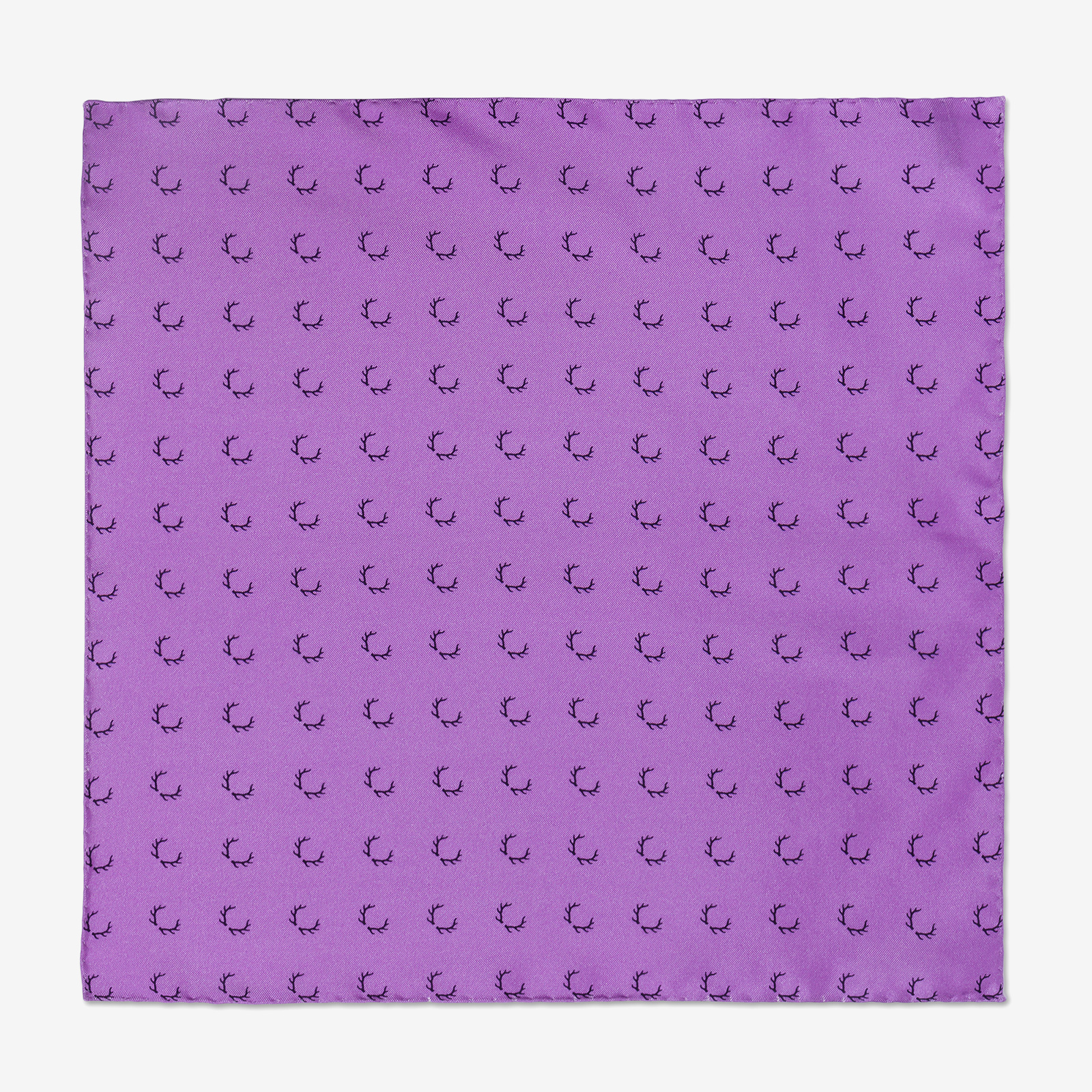 Scarf product image