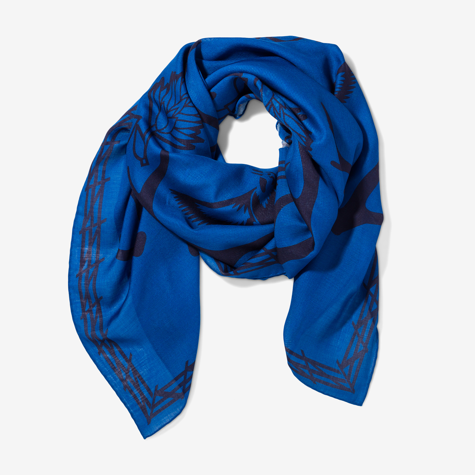 Scarf product picture