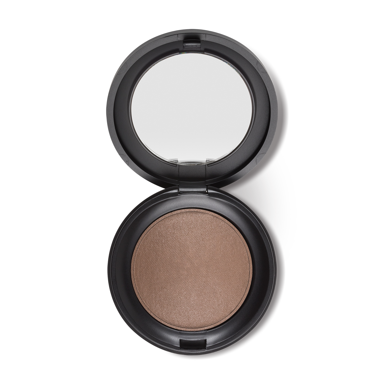 Bronzer product image