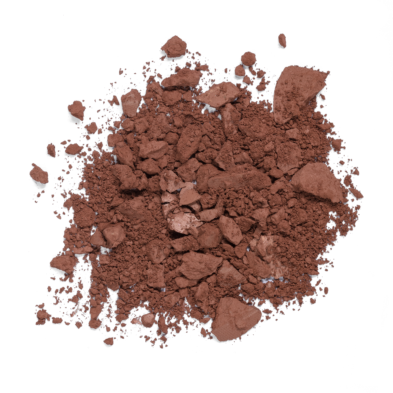 Eyeshadow product image