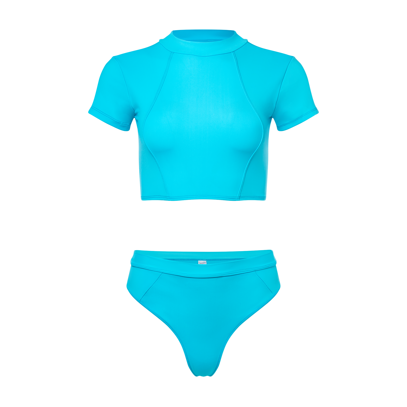 Swimsuit product image