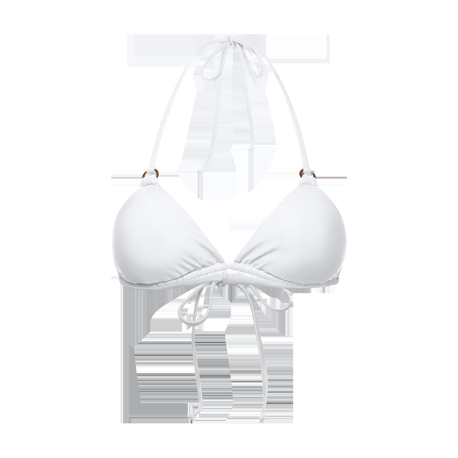 Swimsuit bra product photo