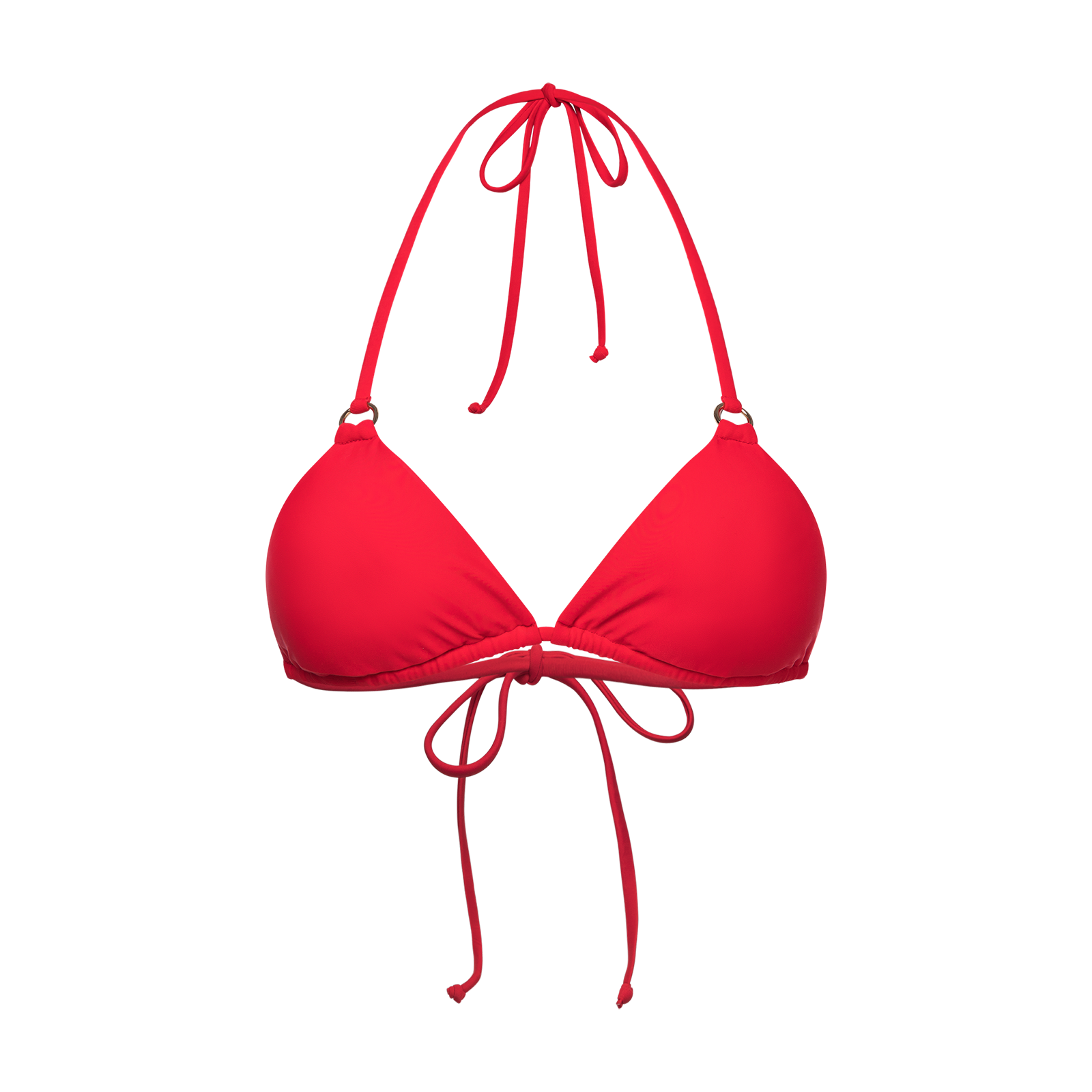 Swimsuit bra product picture