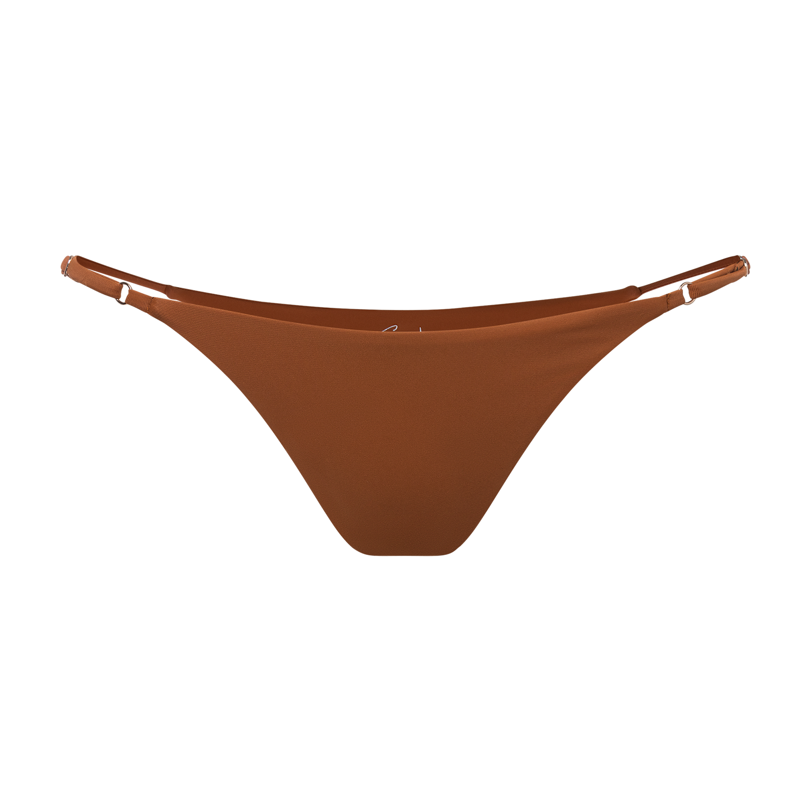Swimsuit bottoms product photo