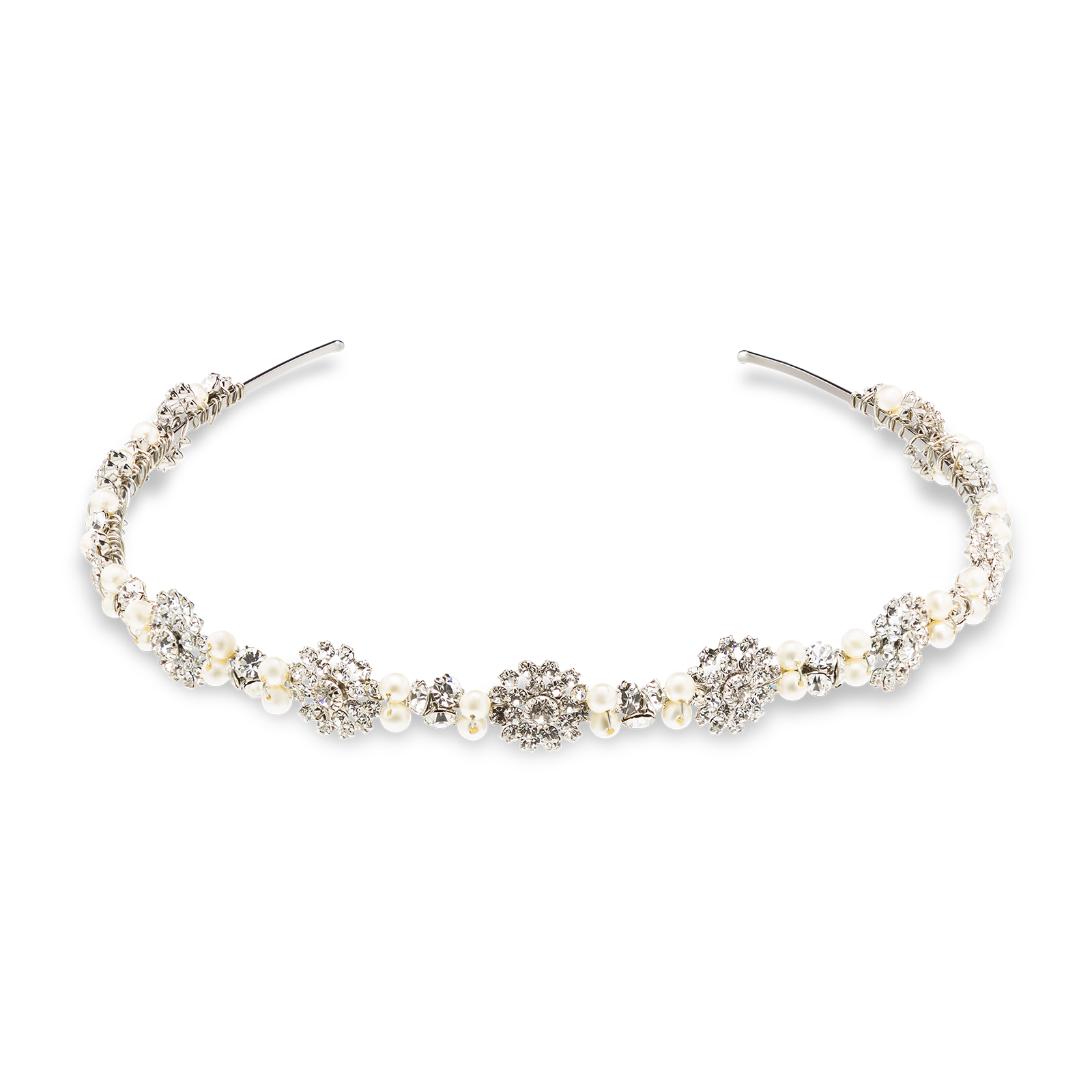 Tiara product picture