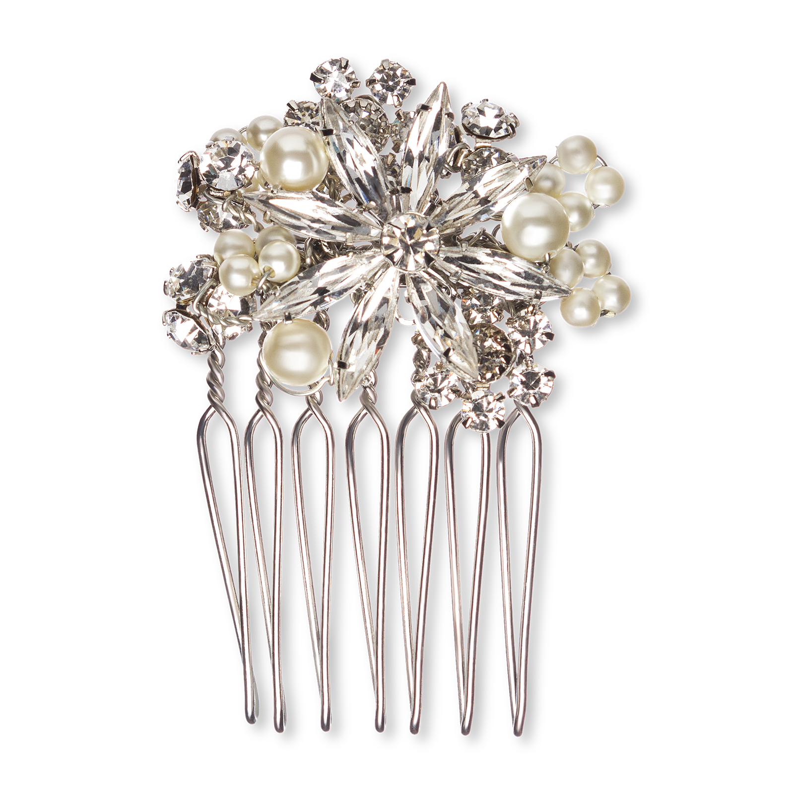 Hair comb product image